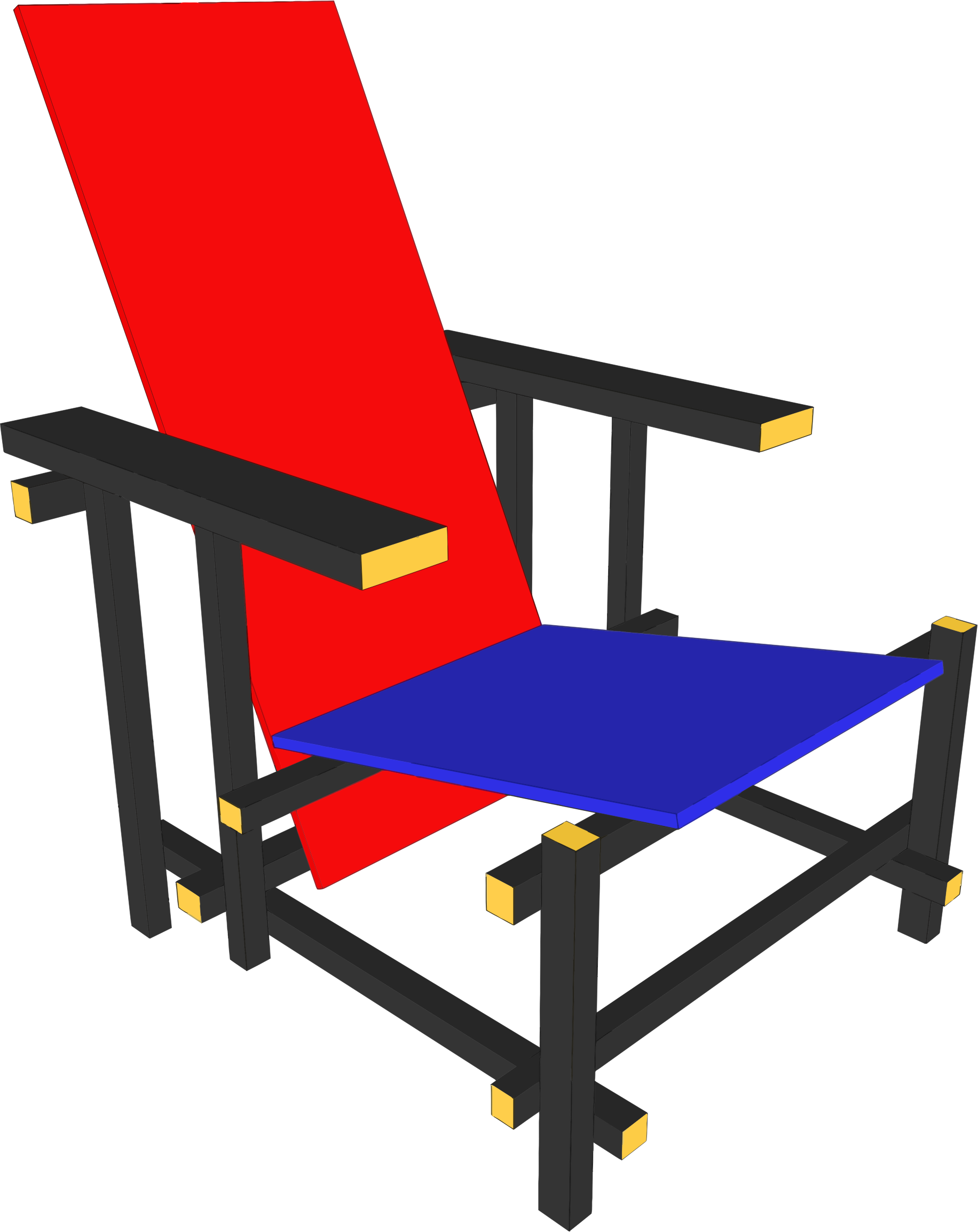 Beach lounge chair png - Big Image Png