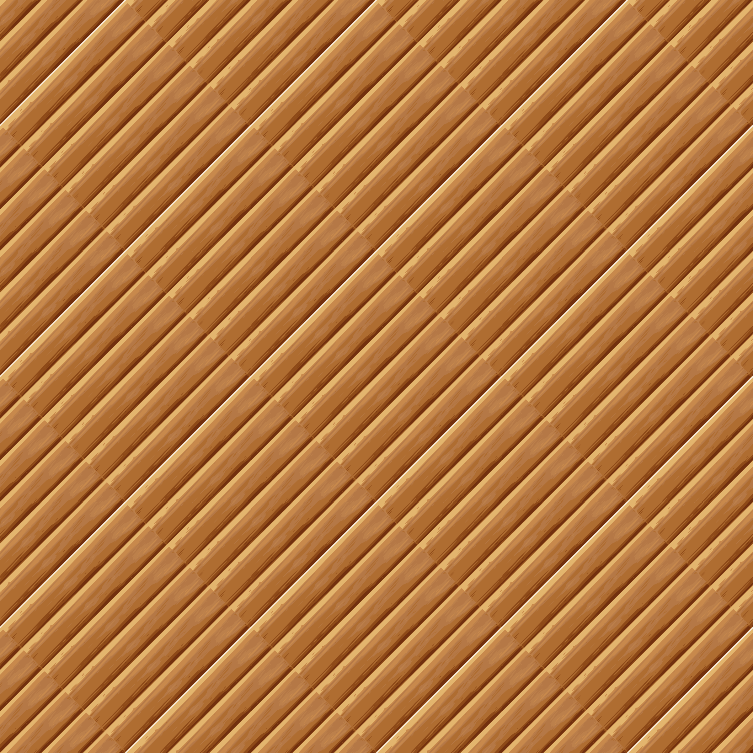 Woody texture-seamless pattern 05 by yamachem