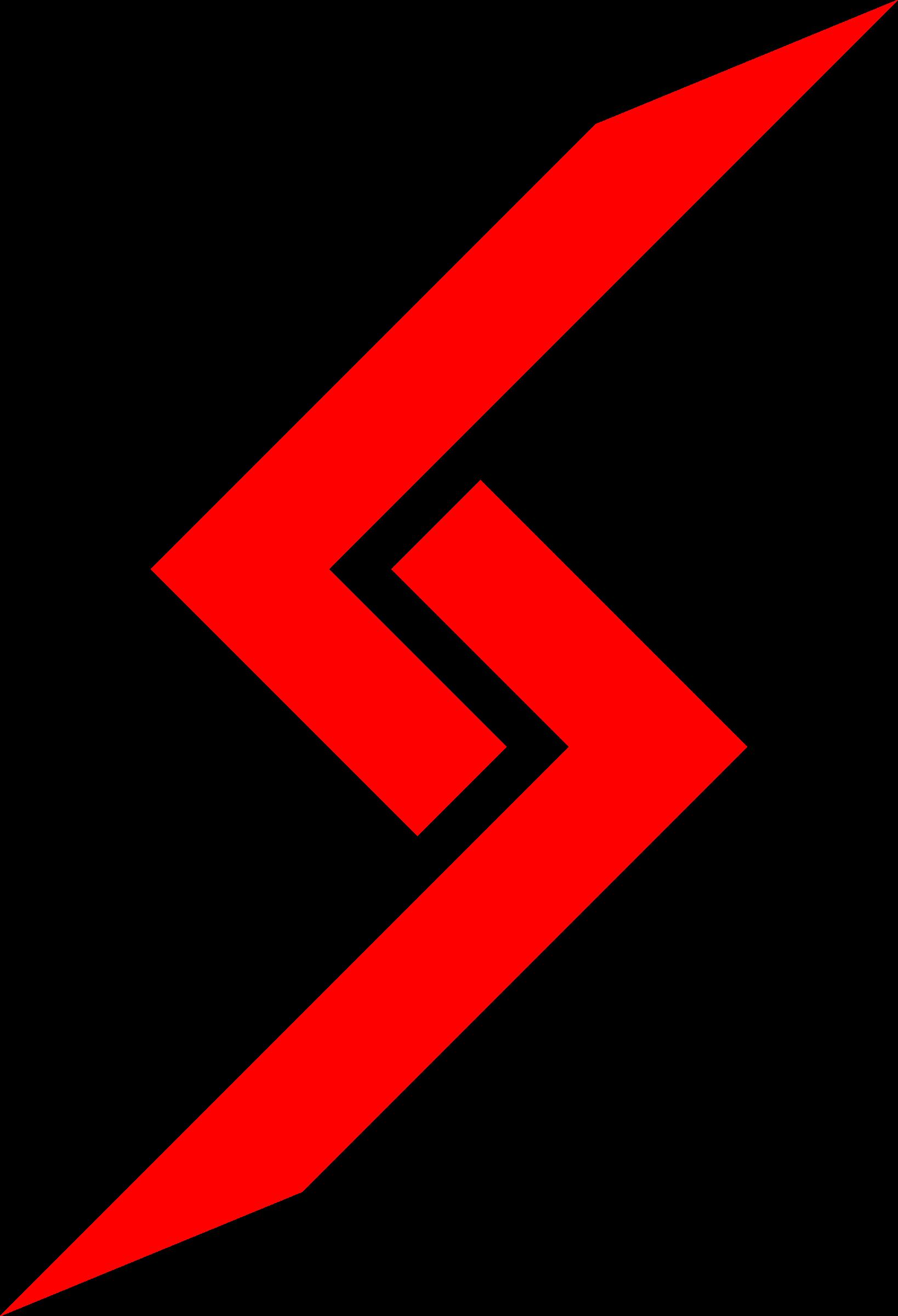 Clipart digital storm logo for Logo clipart