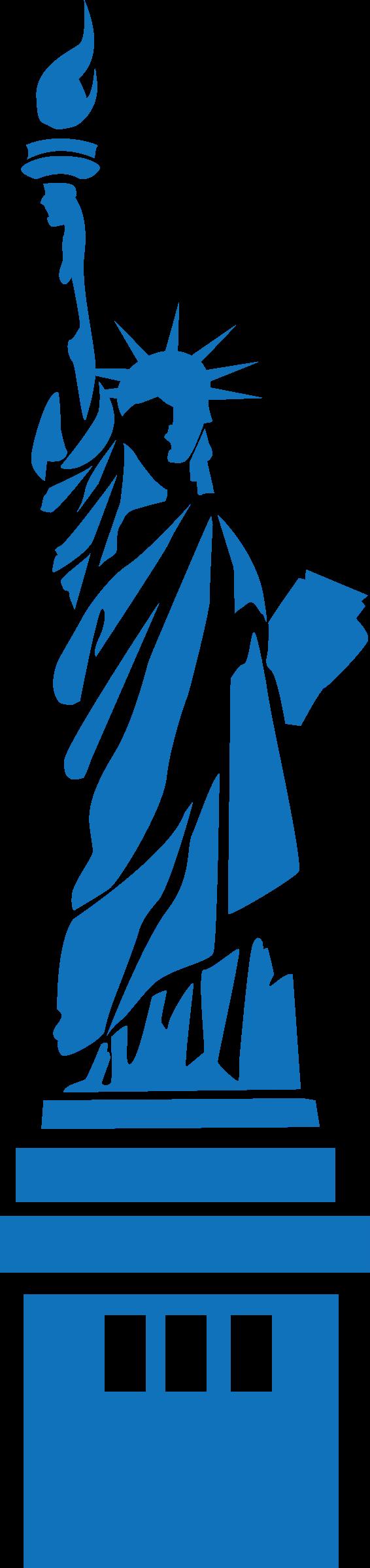 clipart new york statue of liberty taj mahal clipart taj mahal clipart black