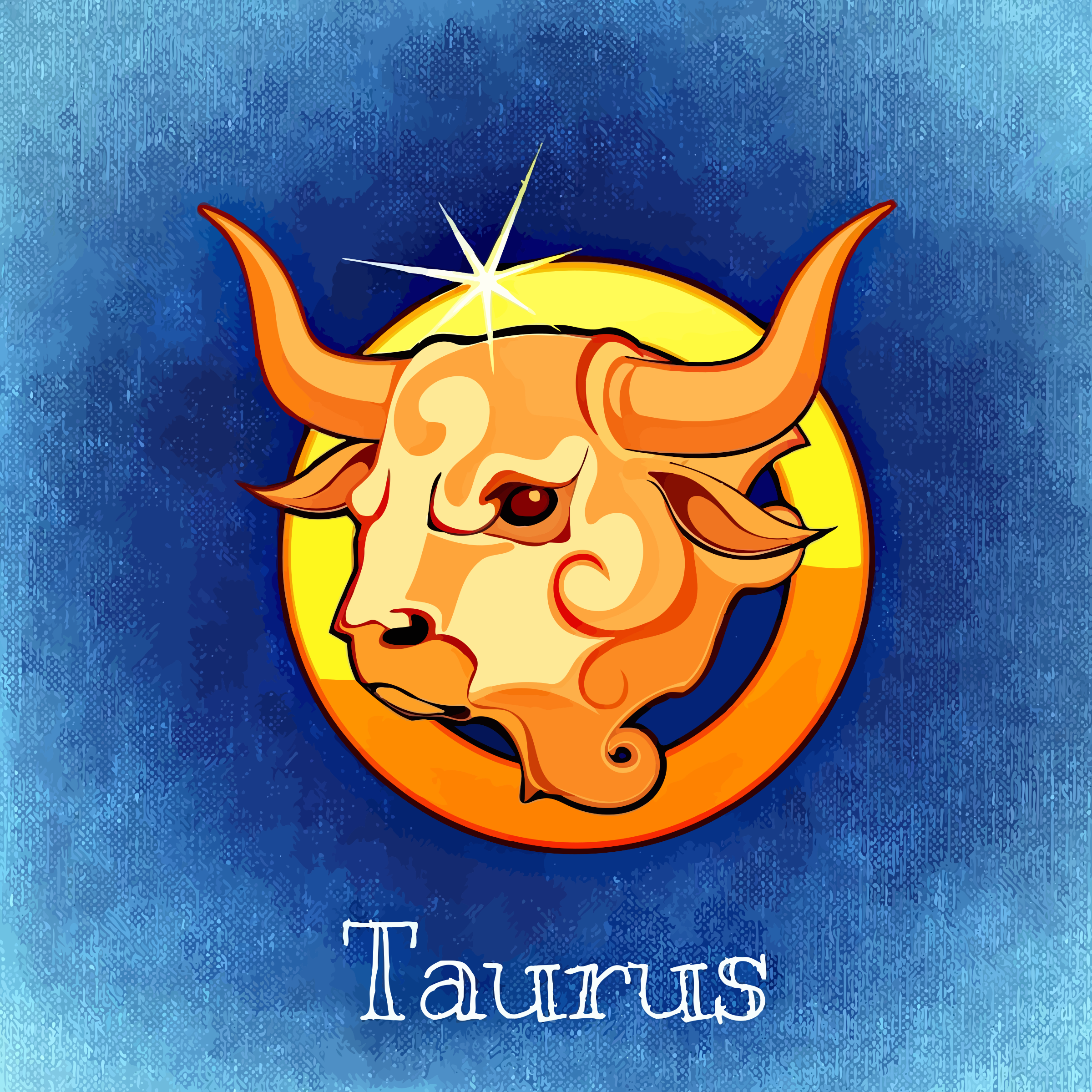 Taurus 2 by Firkin