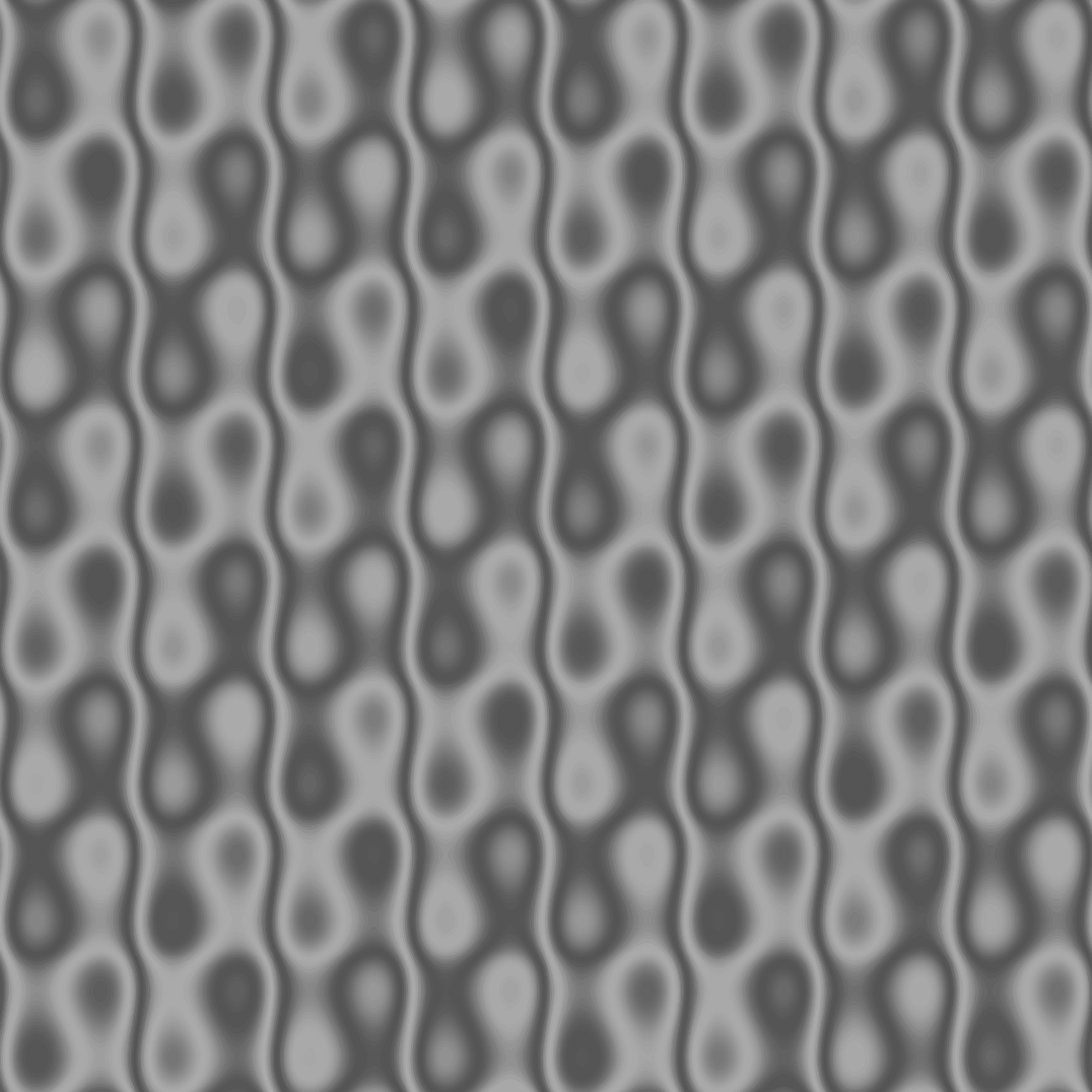 Background pattern 42 (greyscale) by Firkin
