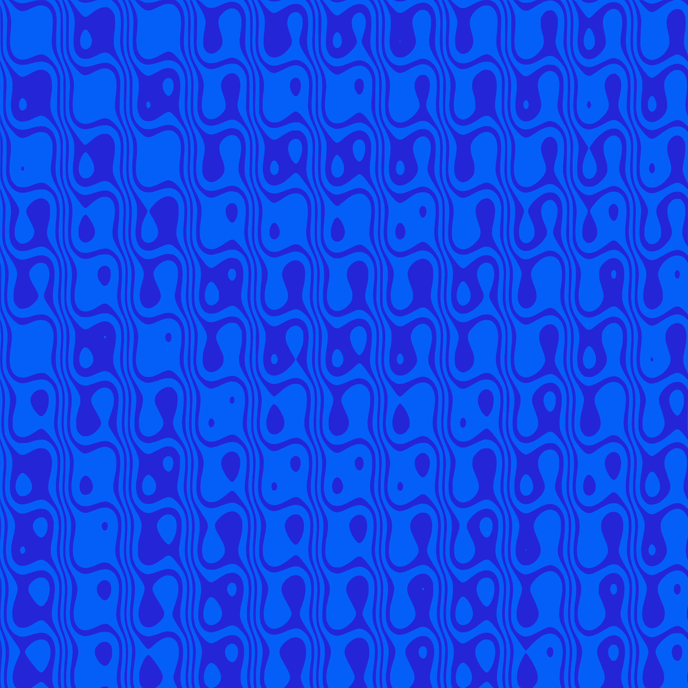 Background pattern 45 (two colour) by Firkin