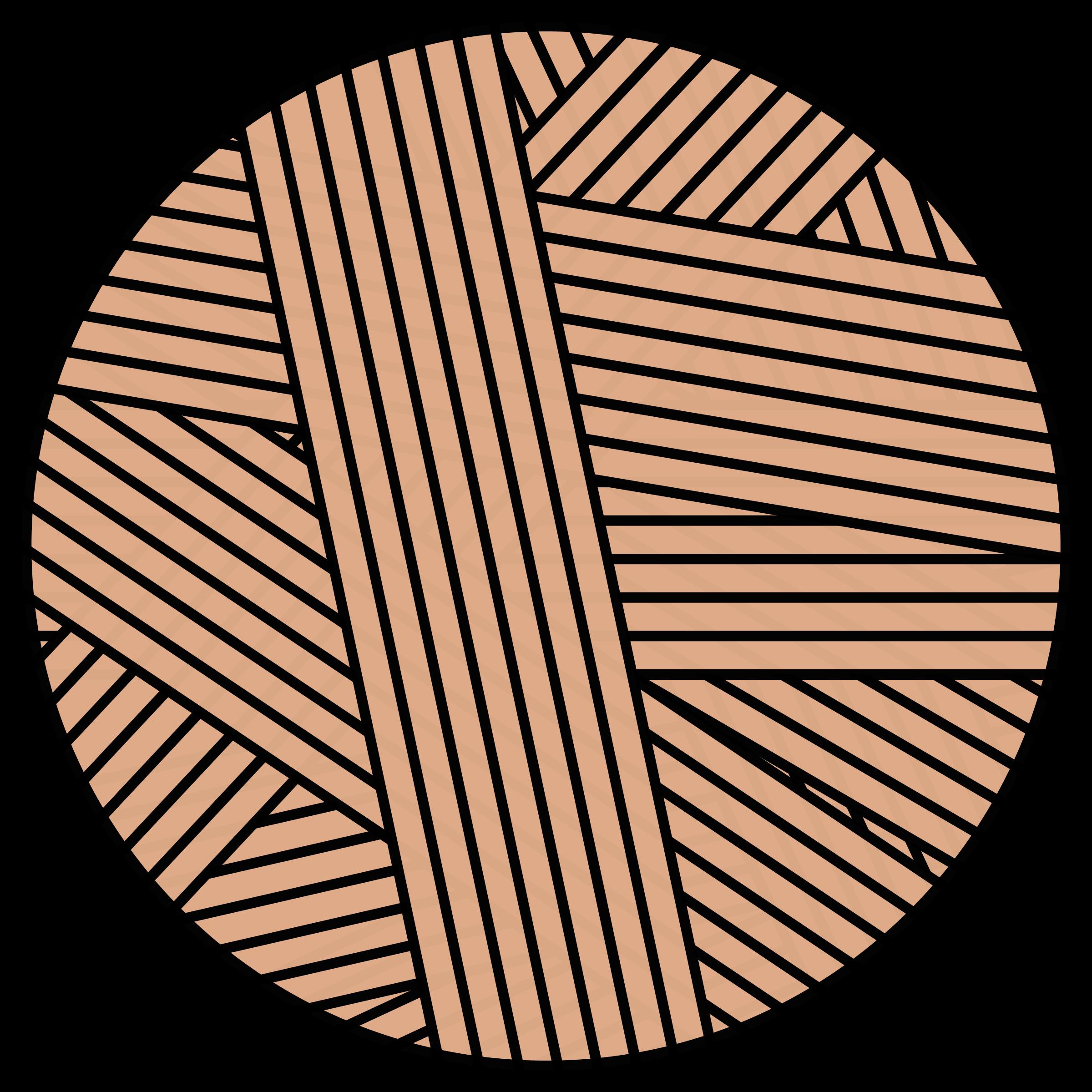 clipart yarn ball