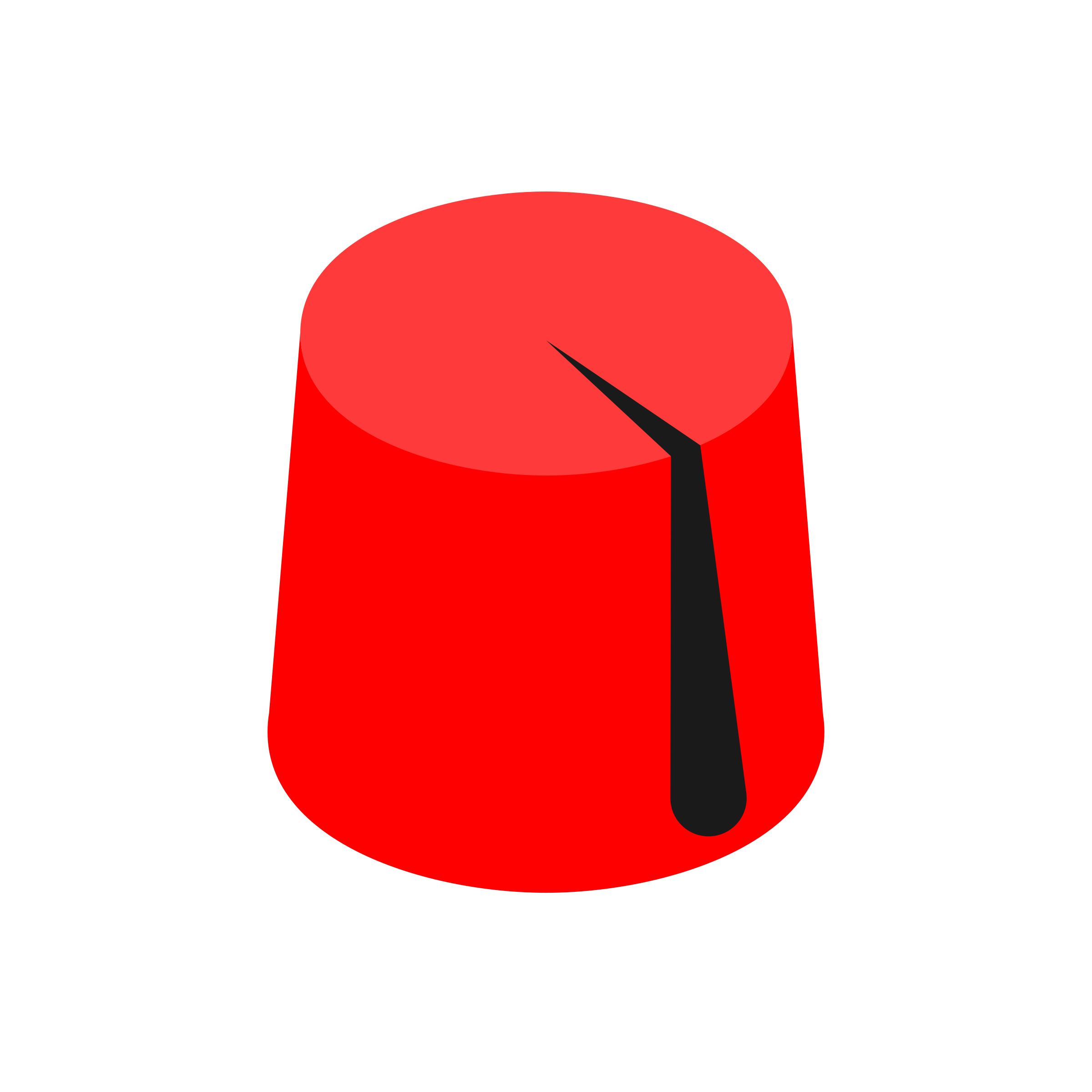 clipart fez Free Clip Art for Teachers email icon clipart free