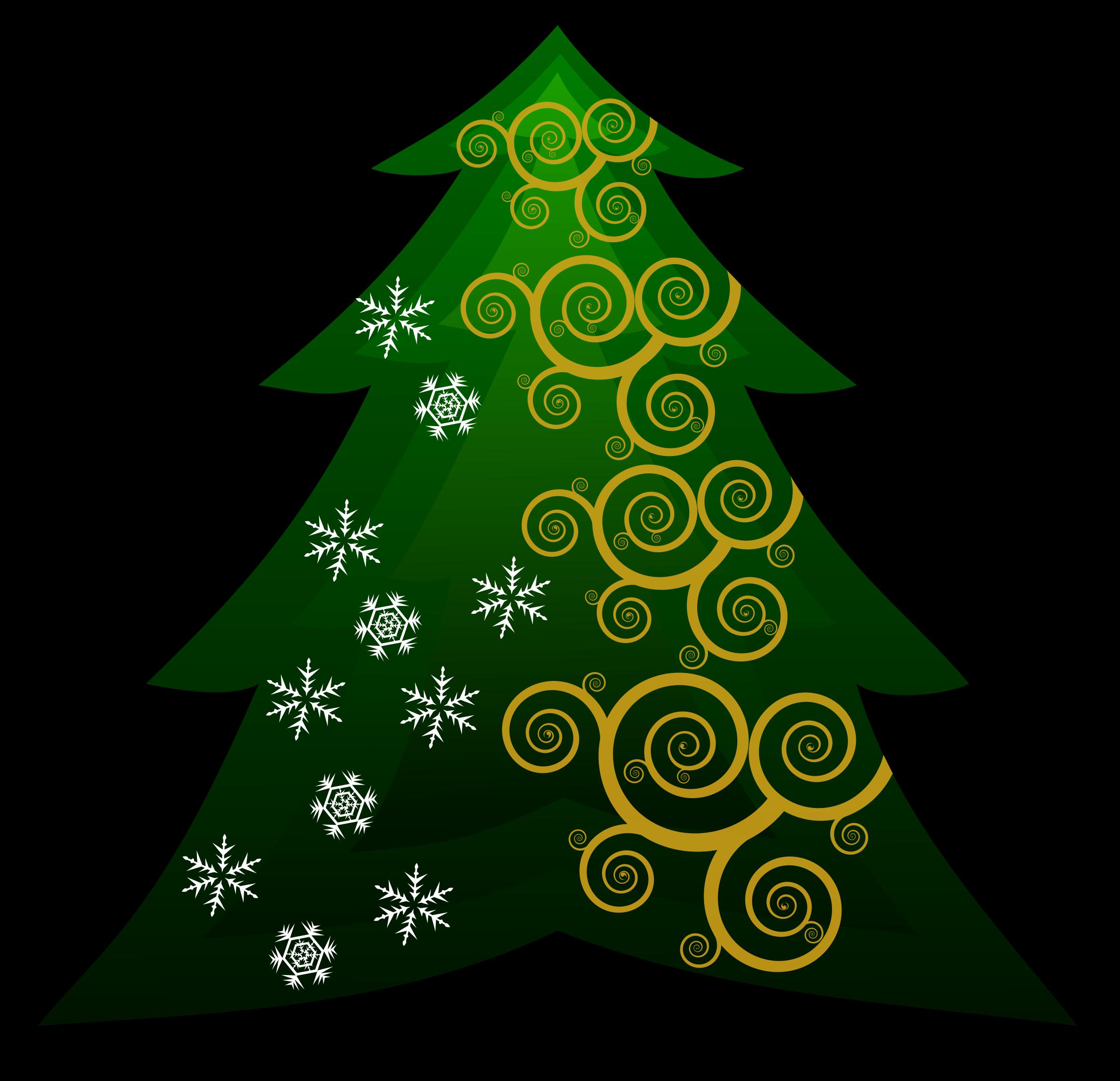 2017 Xmas Tree V1