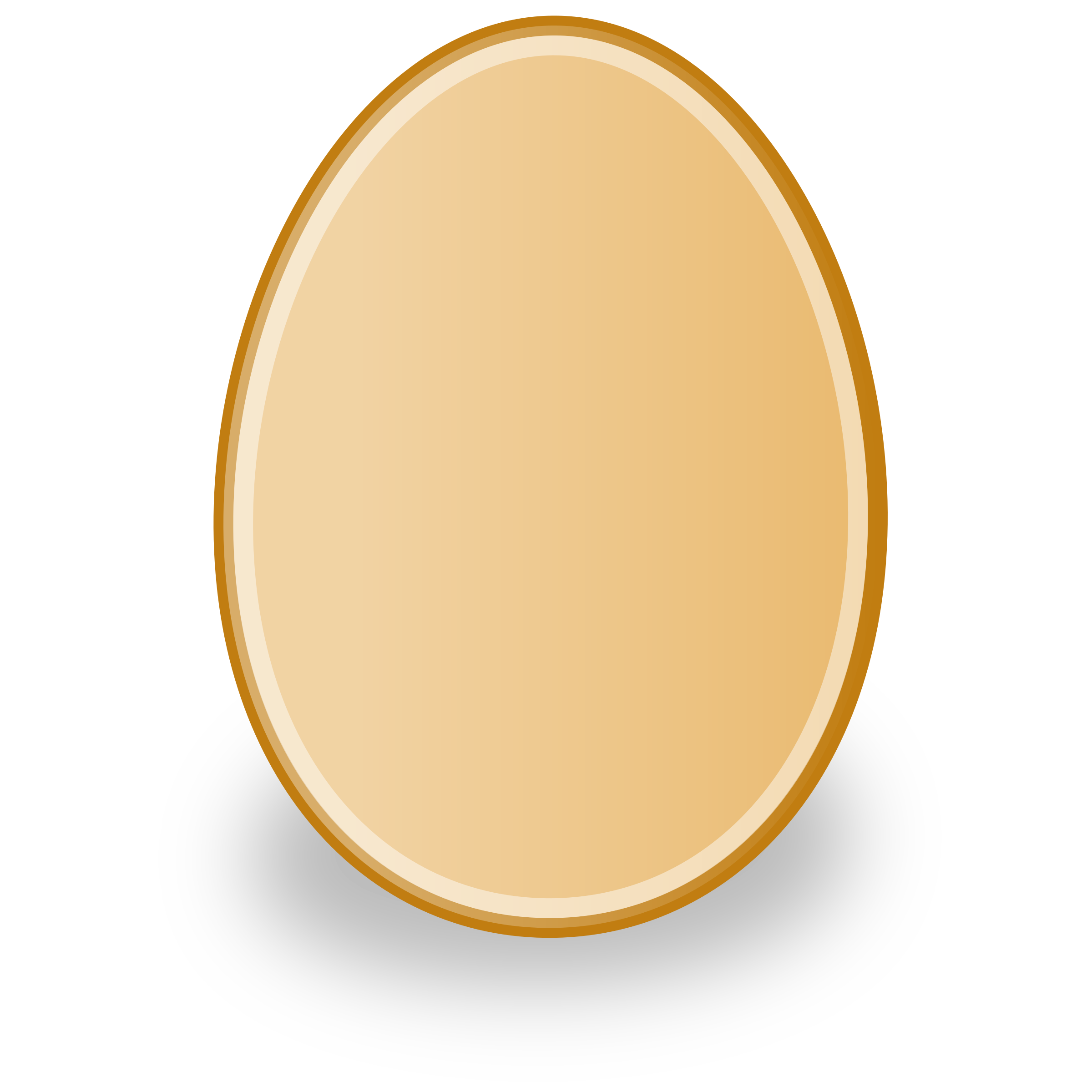 Tango Style Egg by rugby471
