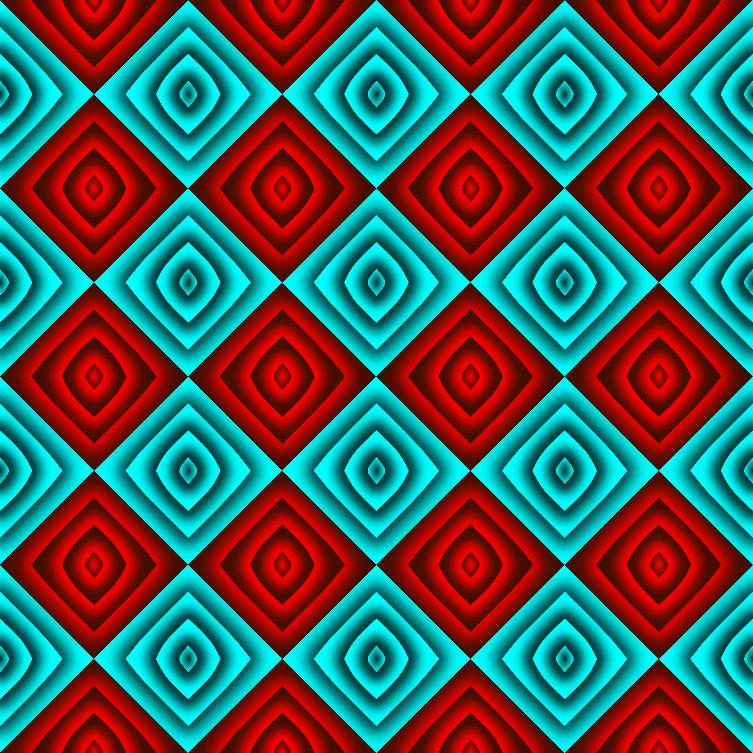 Clipart Background Pattern 55