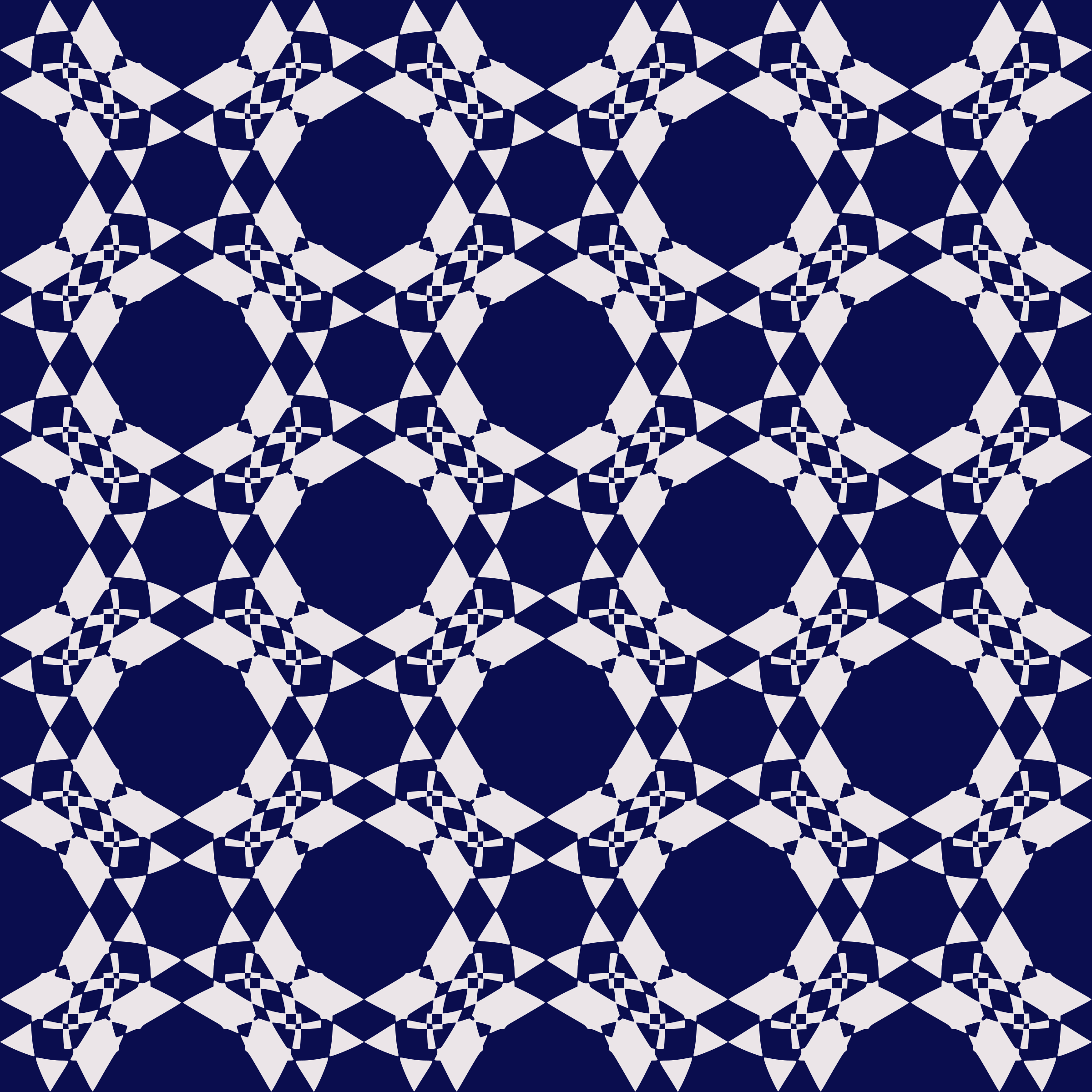 Geometry 01-seamless pattern by yamachem
