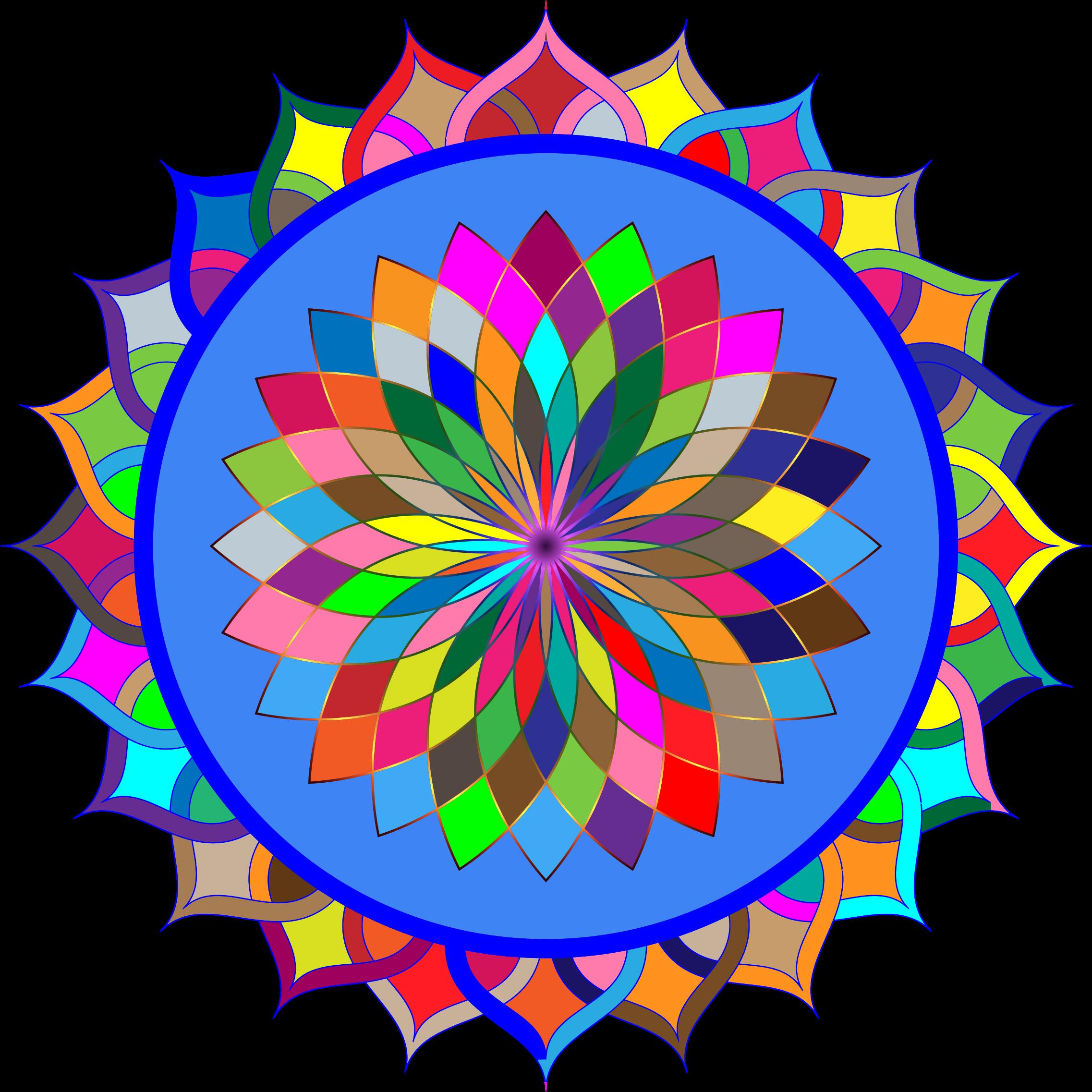"Line Art Mandala : Search results for ""mandala pdf calendar"