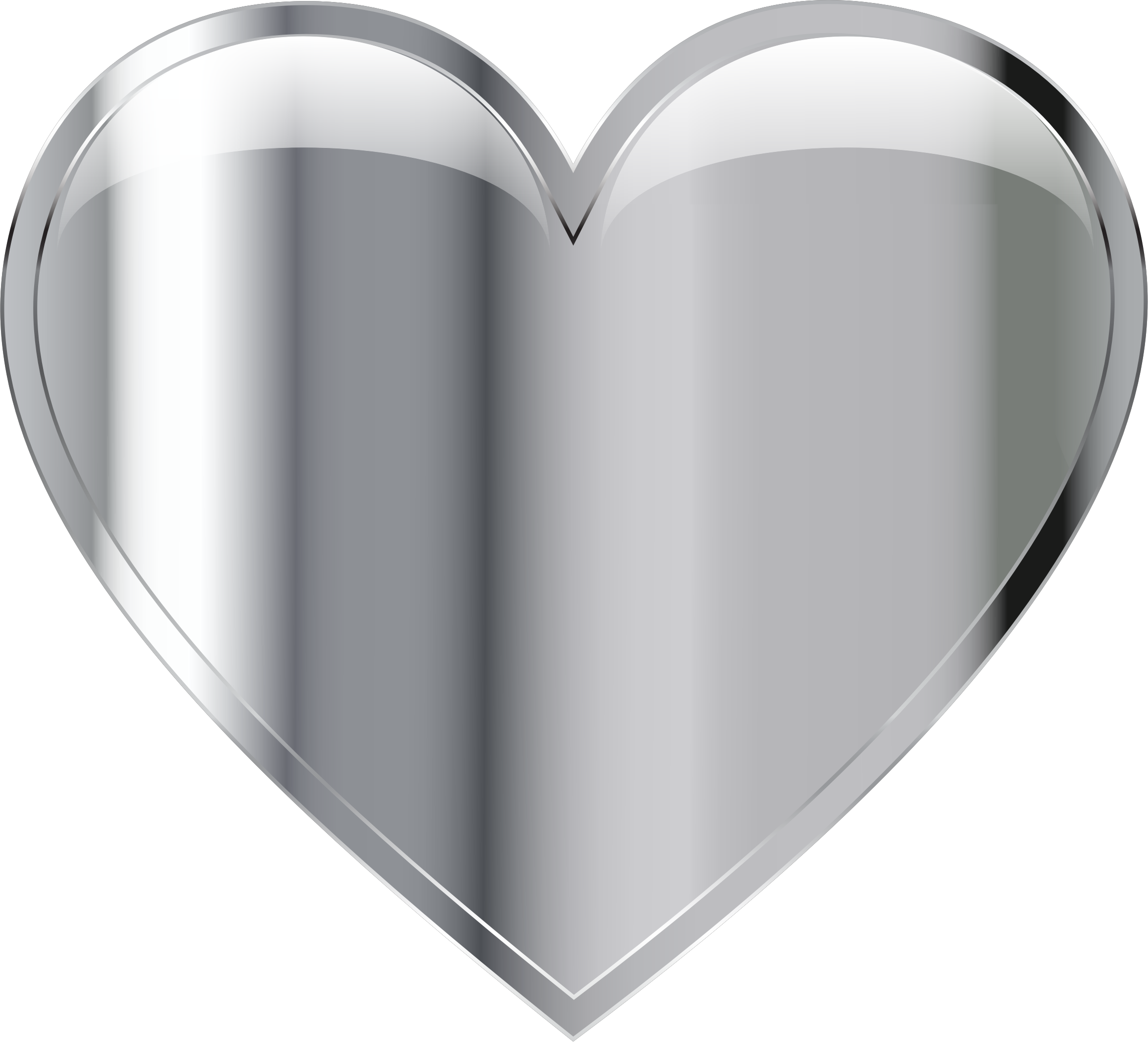 Chrome Heart by GDJ