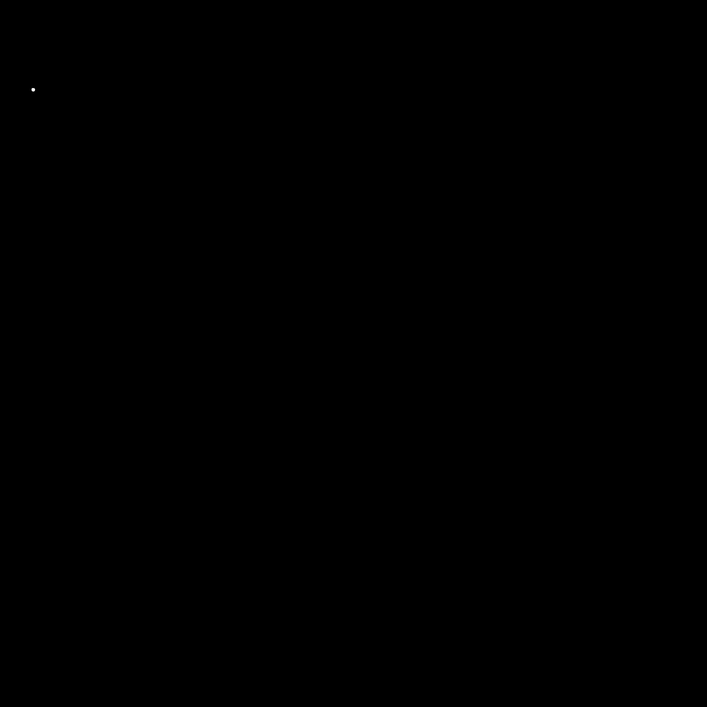 Clipart Music Frame