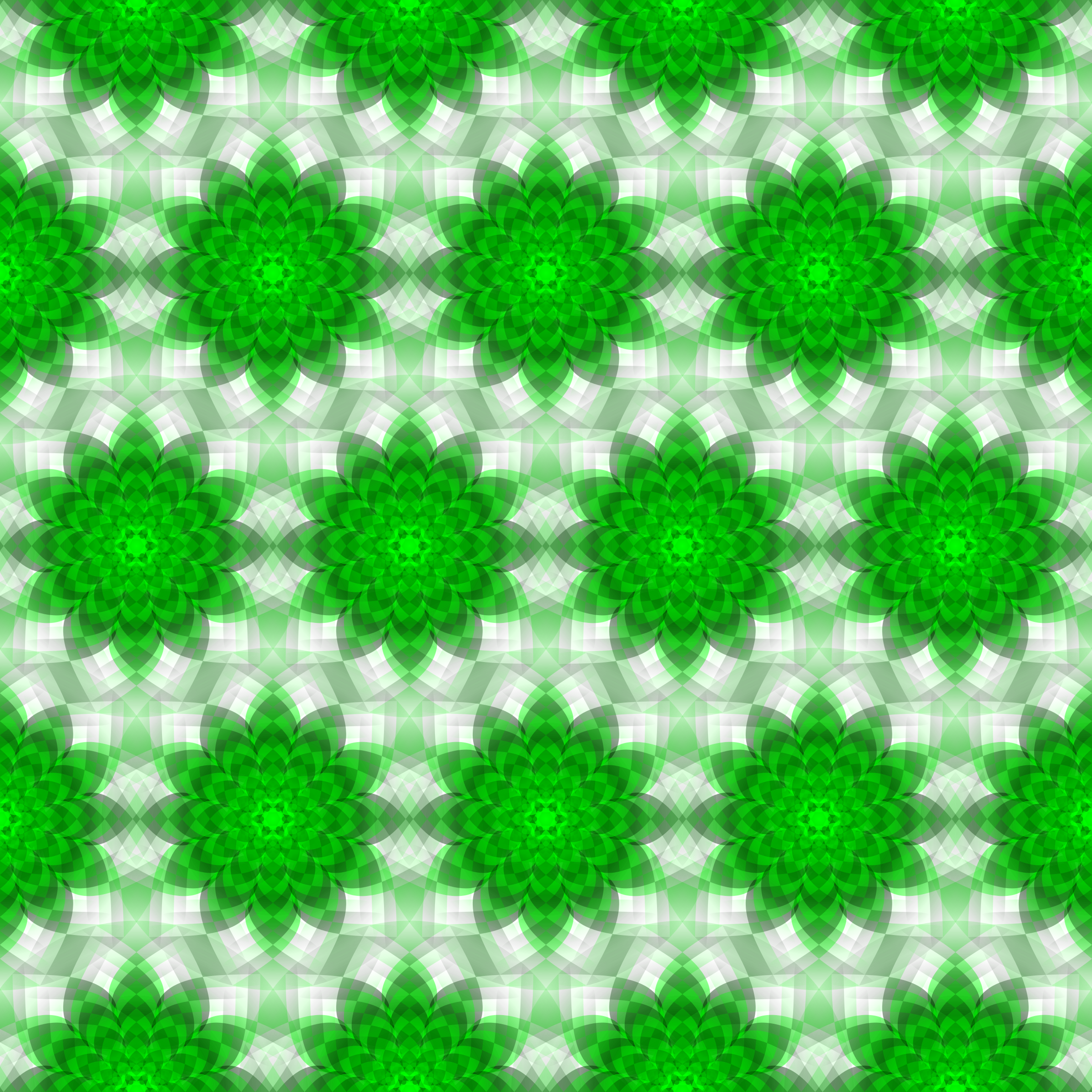 Background pattern 60 by Firkin