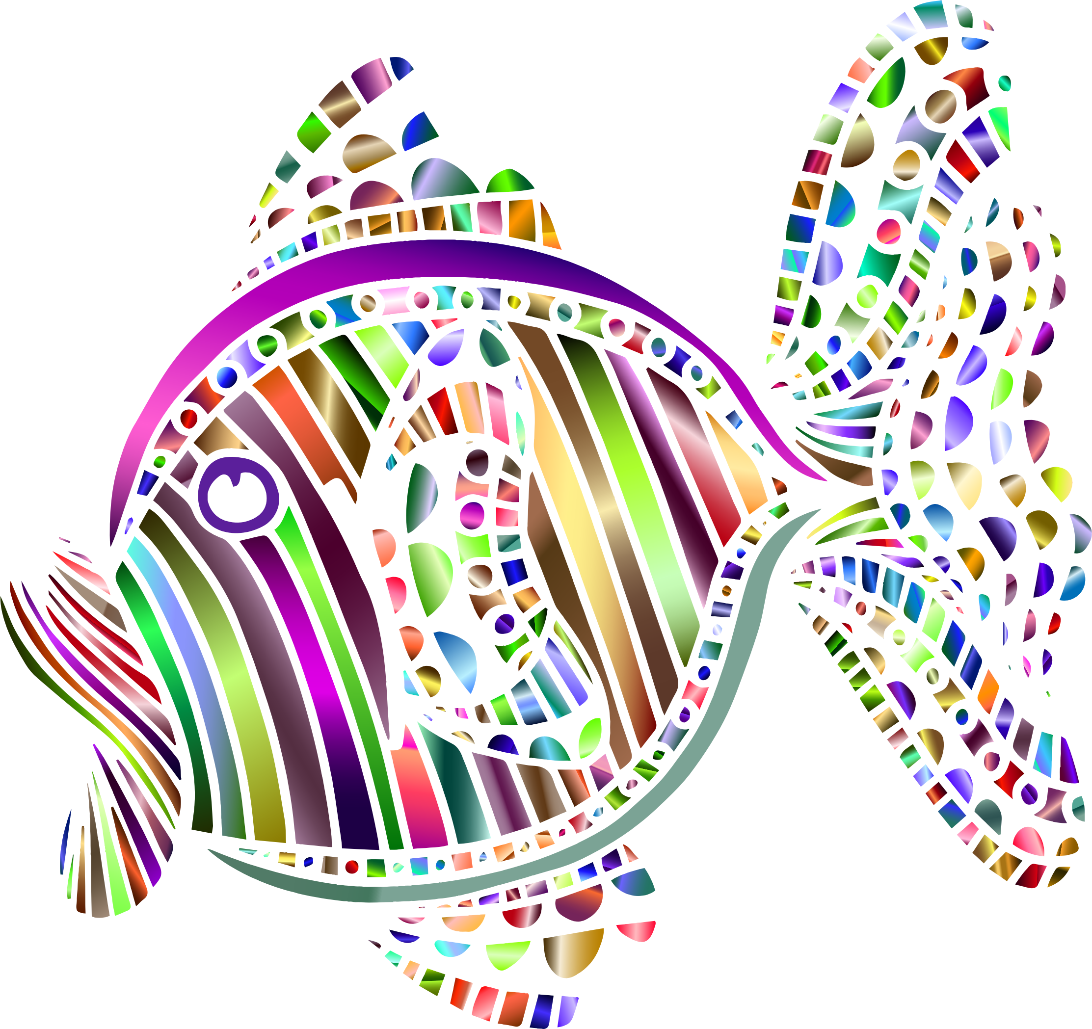 Original furthermore Abstract Colorful Fish moreover Glofish Fluorescent Fish Group Hi Res Xx in addition Clipart Of A Cute Griffin Mythical Creature Rearing Or Flying Royalty Free Vector Illustration together with Glossy Web Buttons. on clipart rainbow fish