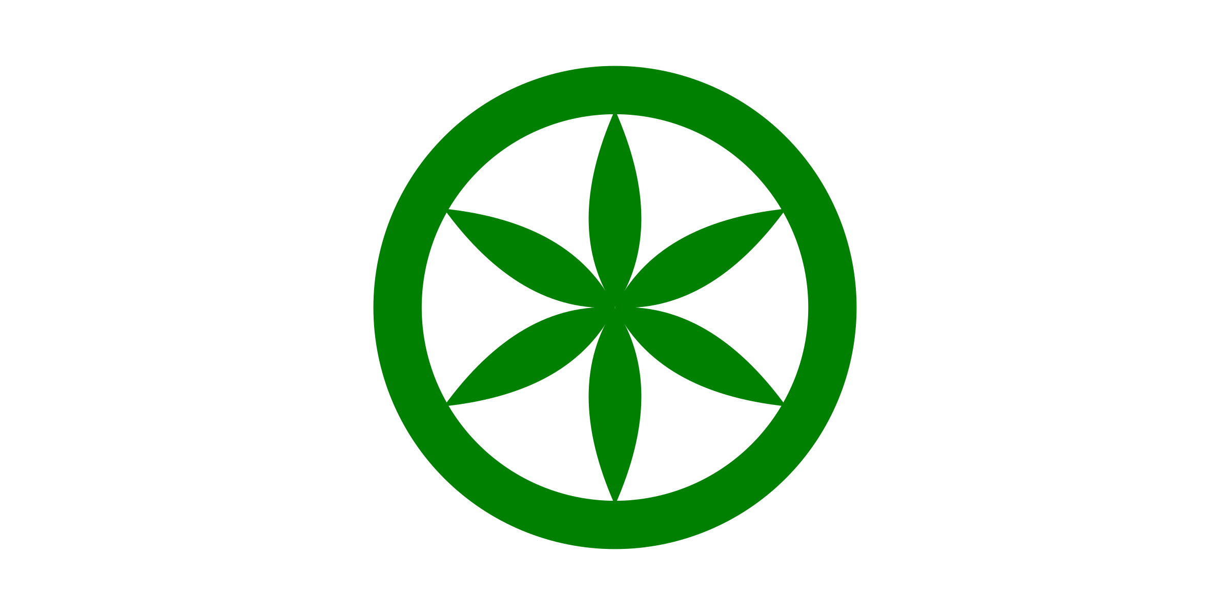 Flag of Padania by Anonymous