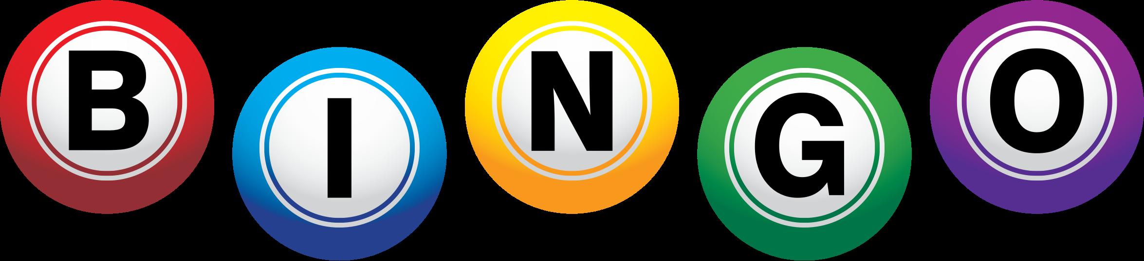 bingo players logo png - photo #44