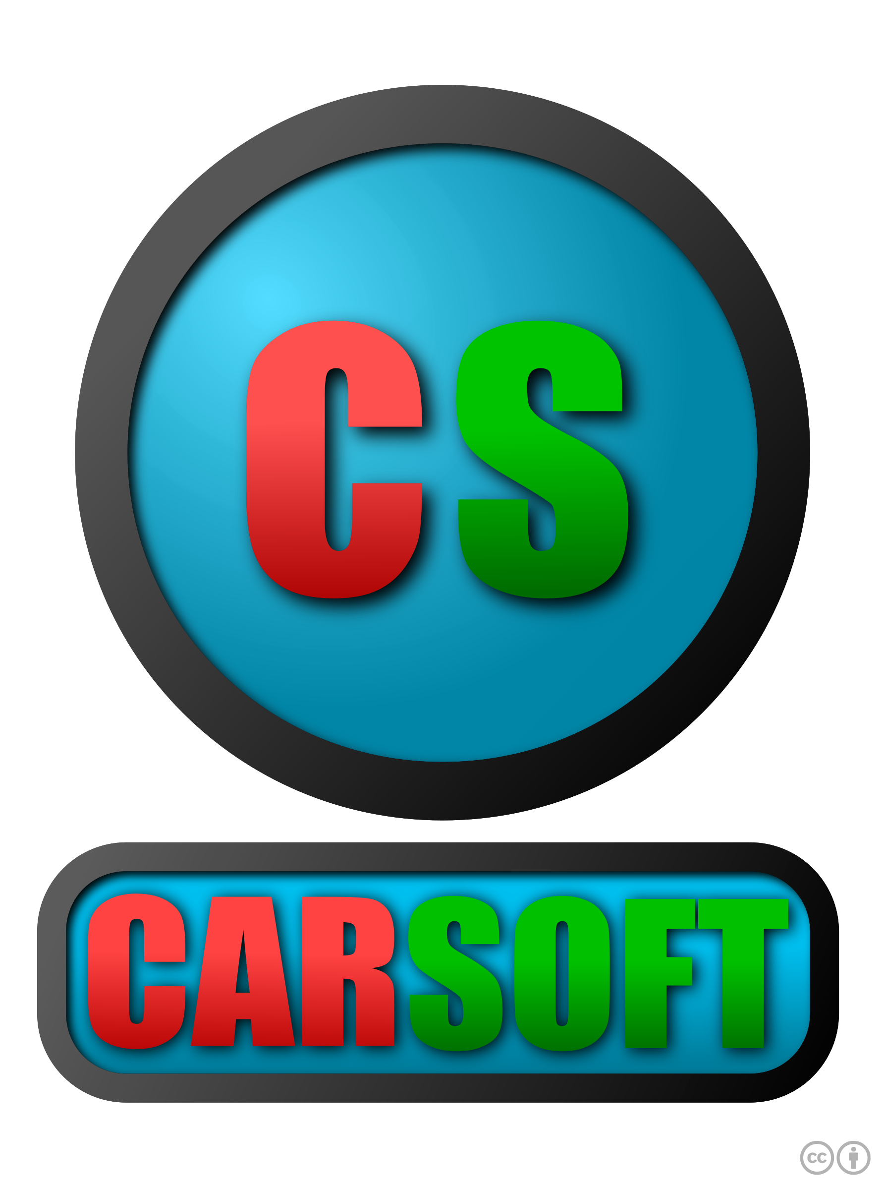 carsoft by Jonny Cantão