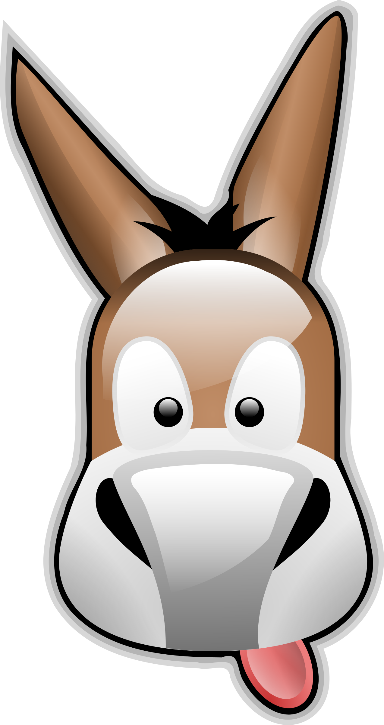 emule by Anonymous