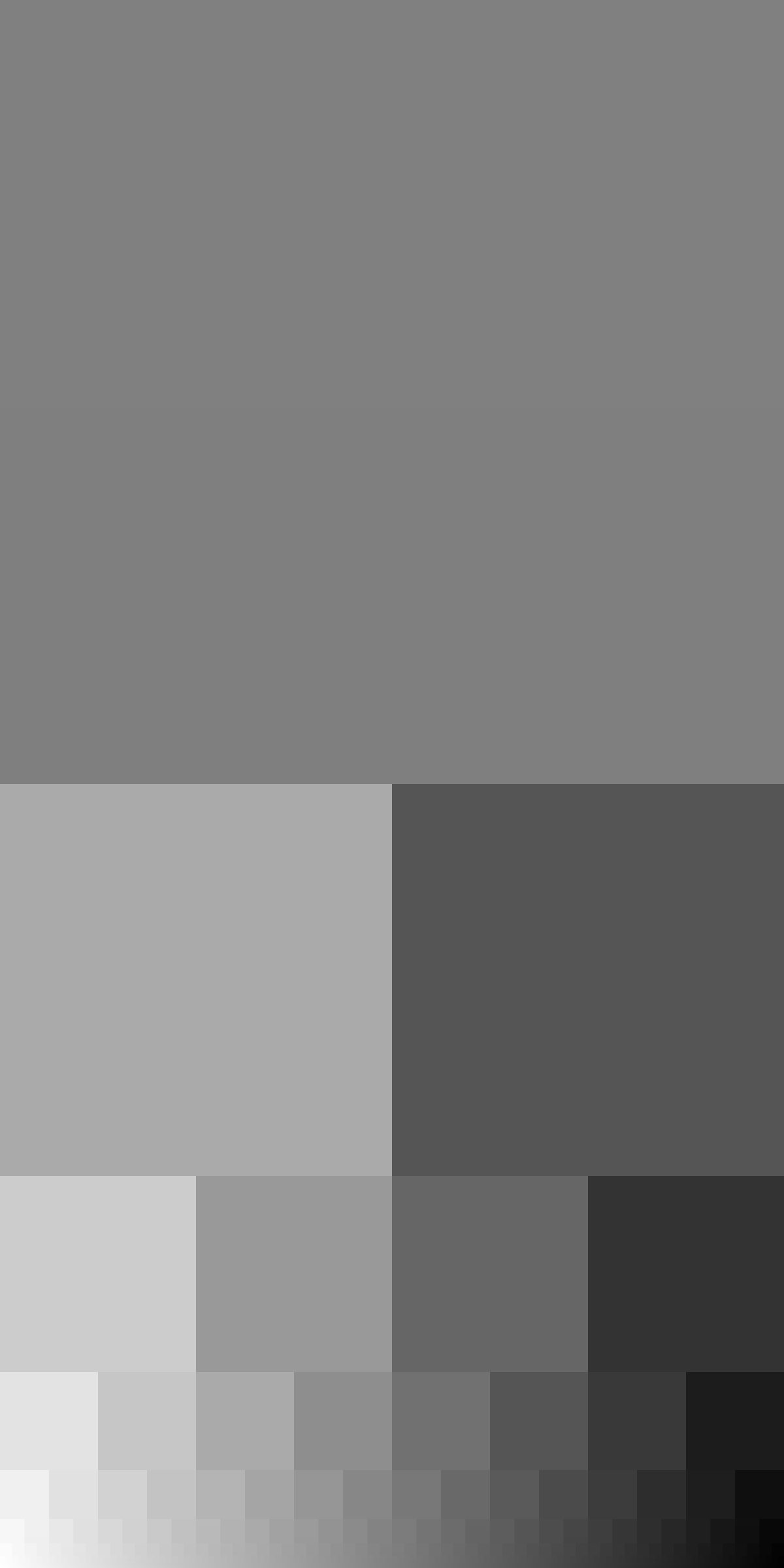 set of squares 23 by Lazur URH