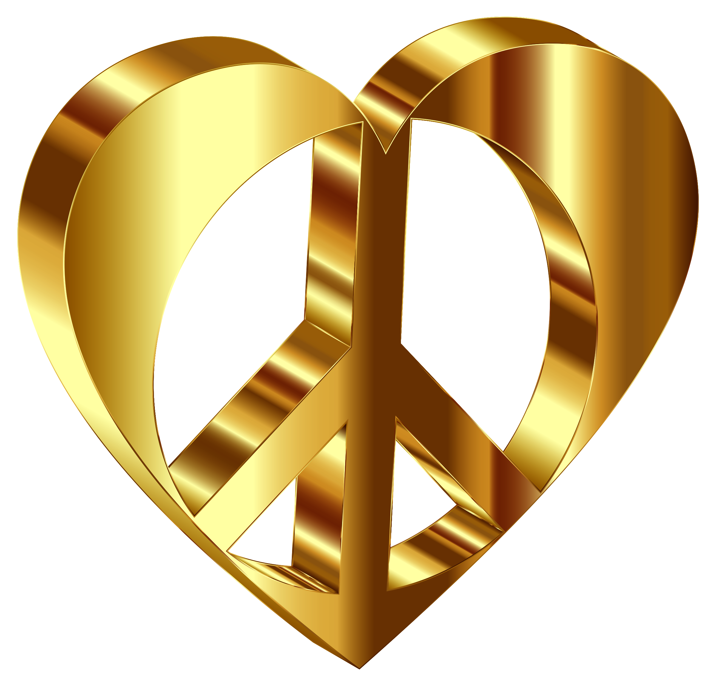 Heart With Arrow Images Stock Photos amp Vectors  Shutterstock
