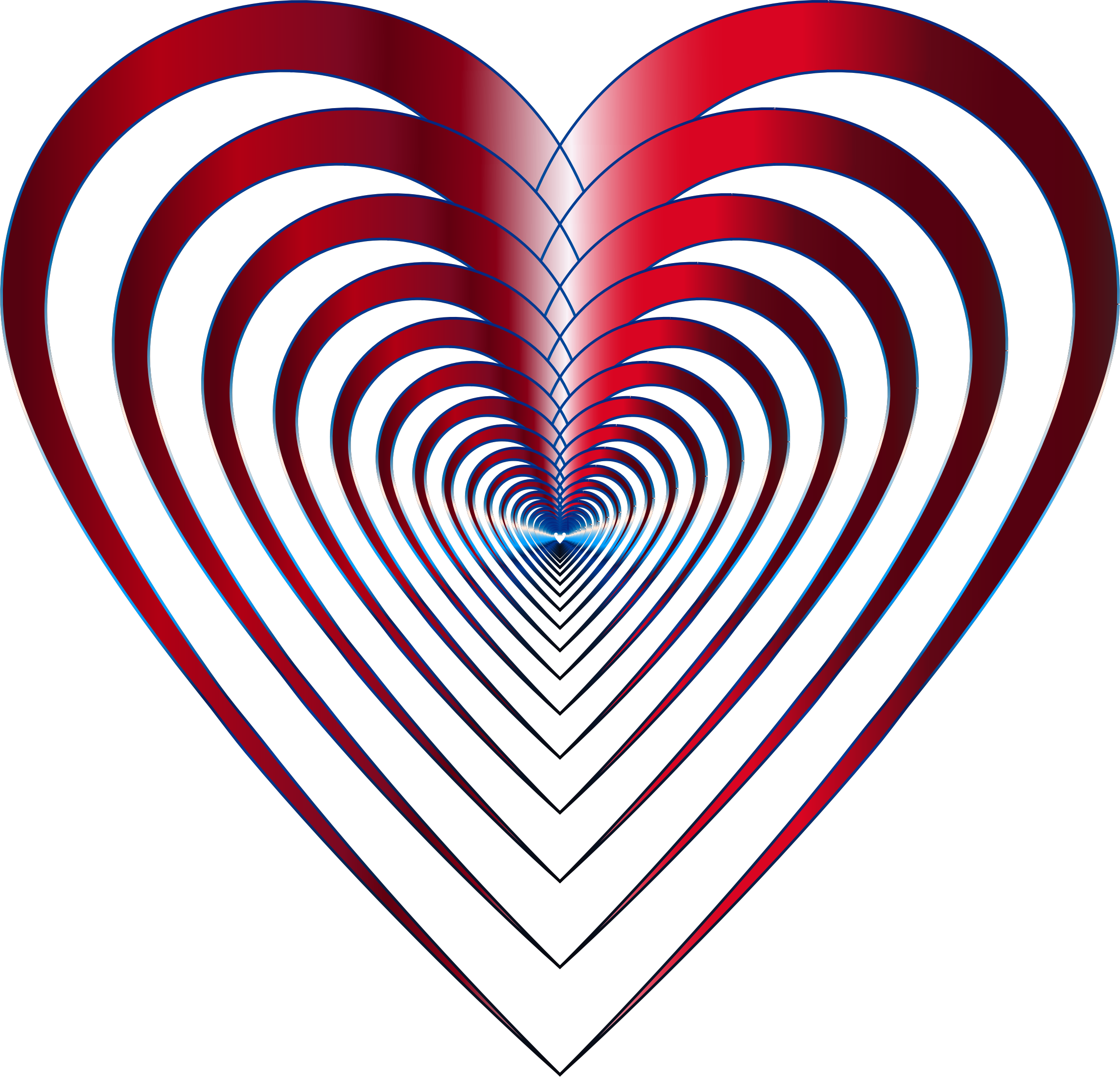 Love Wallpaper Png : clipart - chromatic Love 6 No Background