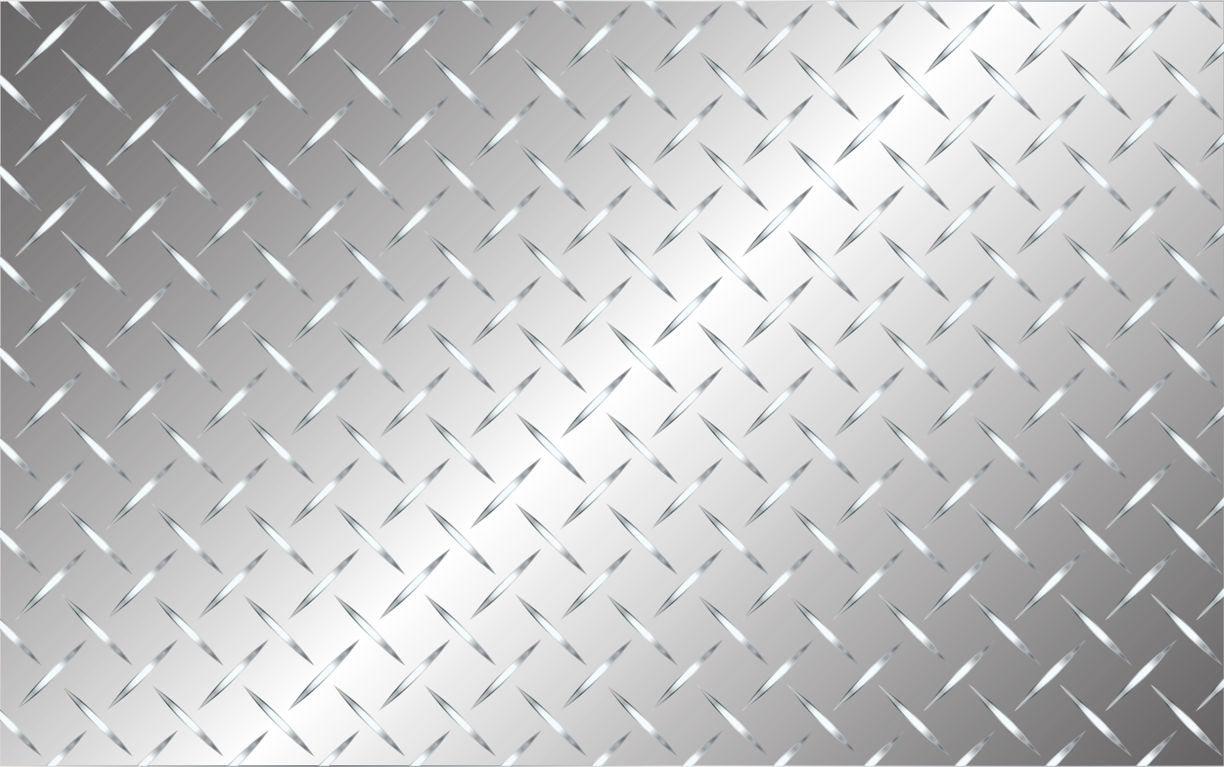 Diamond Plate Flooring Tiles Images Diamond Plate Vinyl