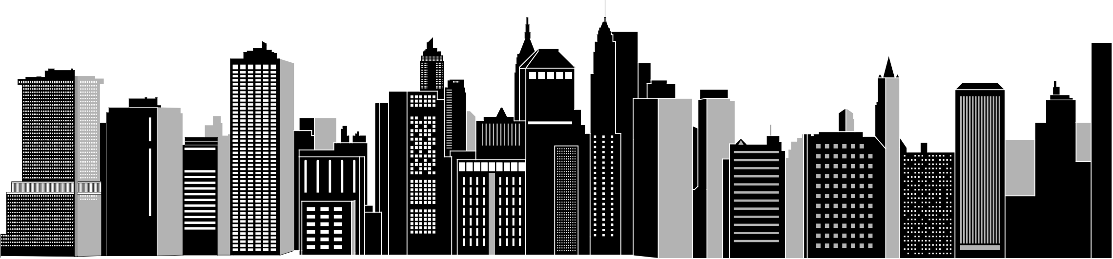 Pin Download Cityscape Skyline London Engl Wallpaper ...