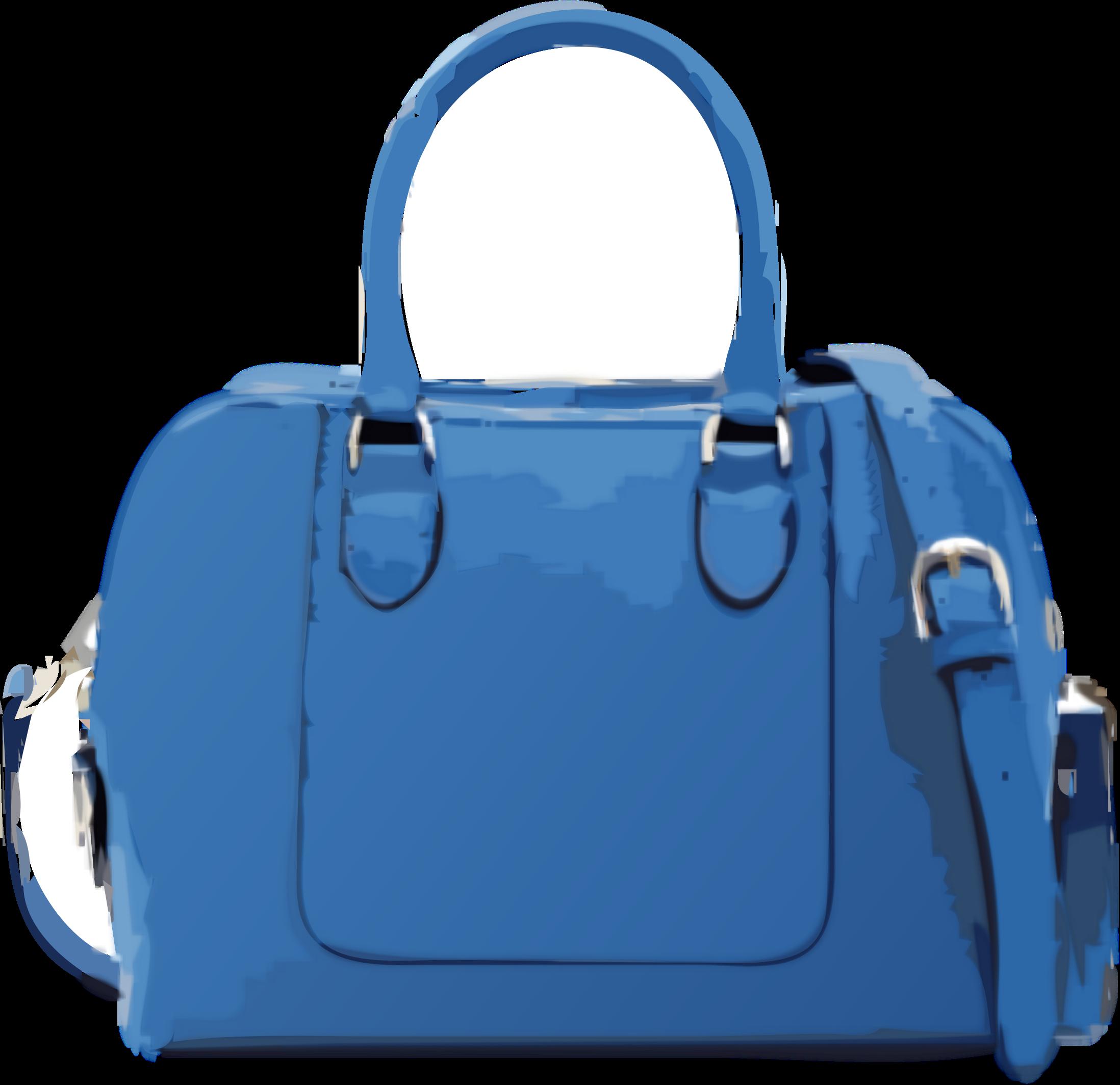 clipart blue handbag  quot despamed quot purse clip art handbag purse clip art handbag