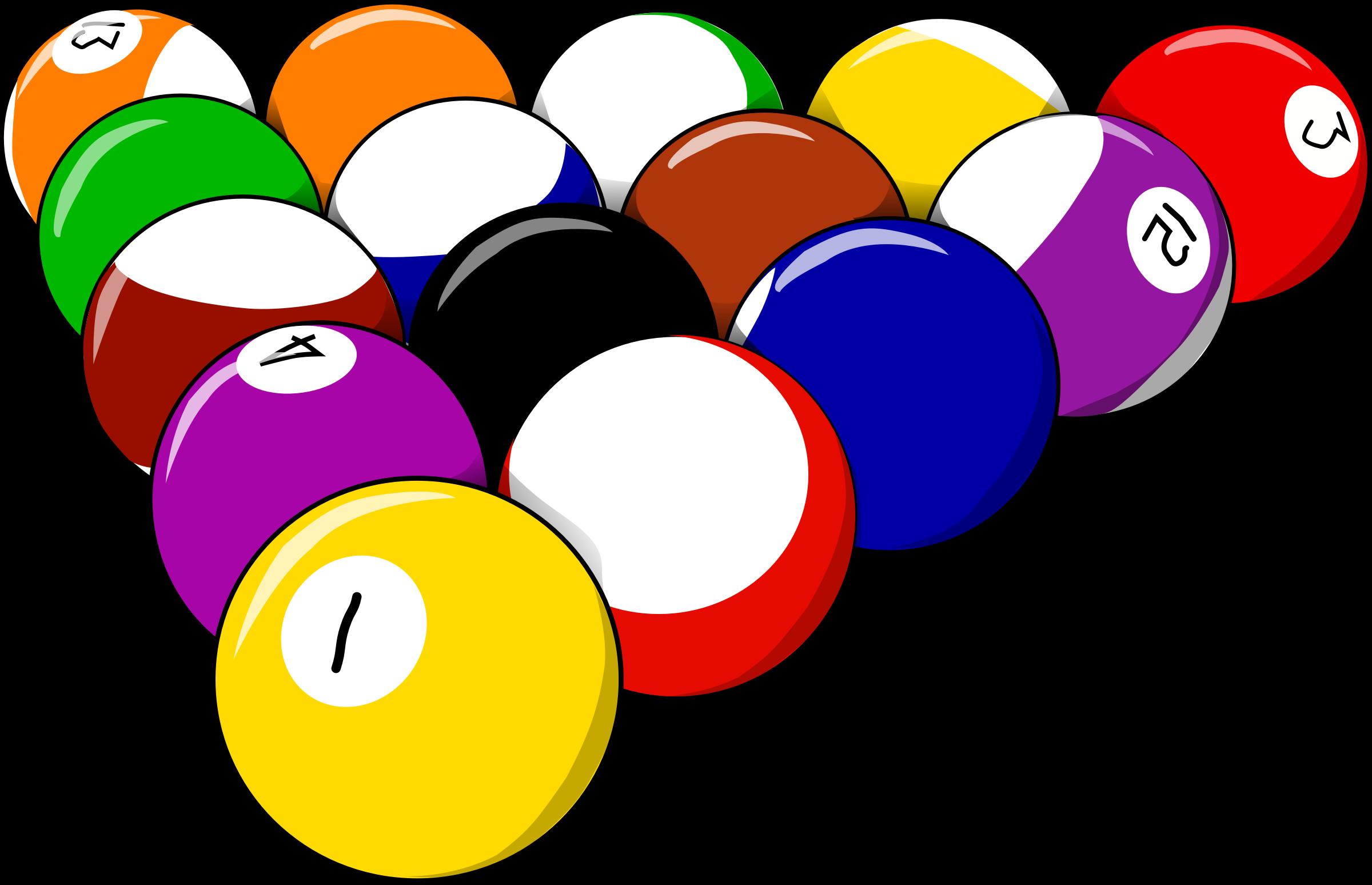 clipart 15 balls rh openclipart org ball clip art free balls clipart images