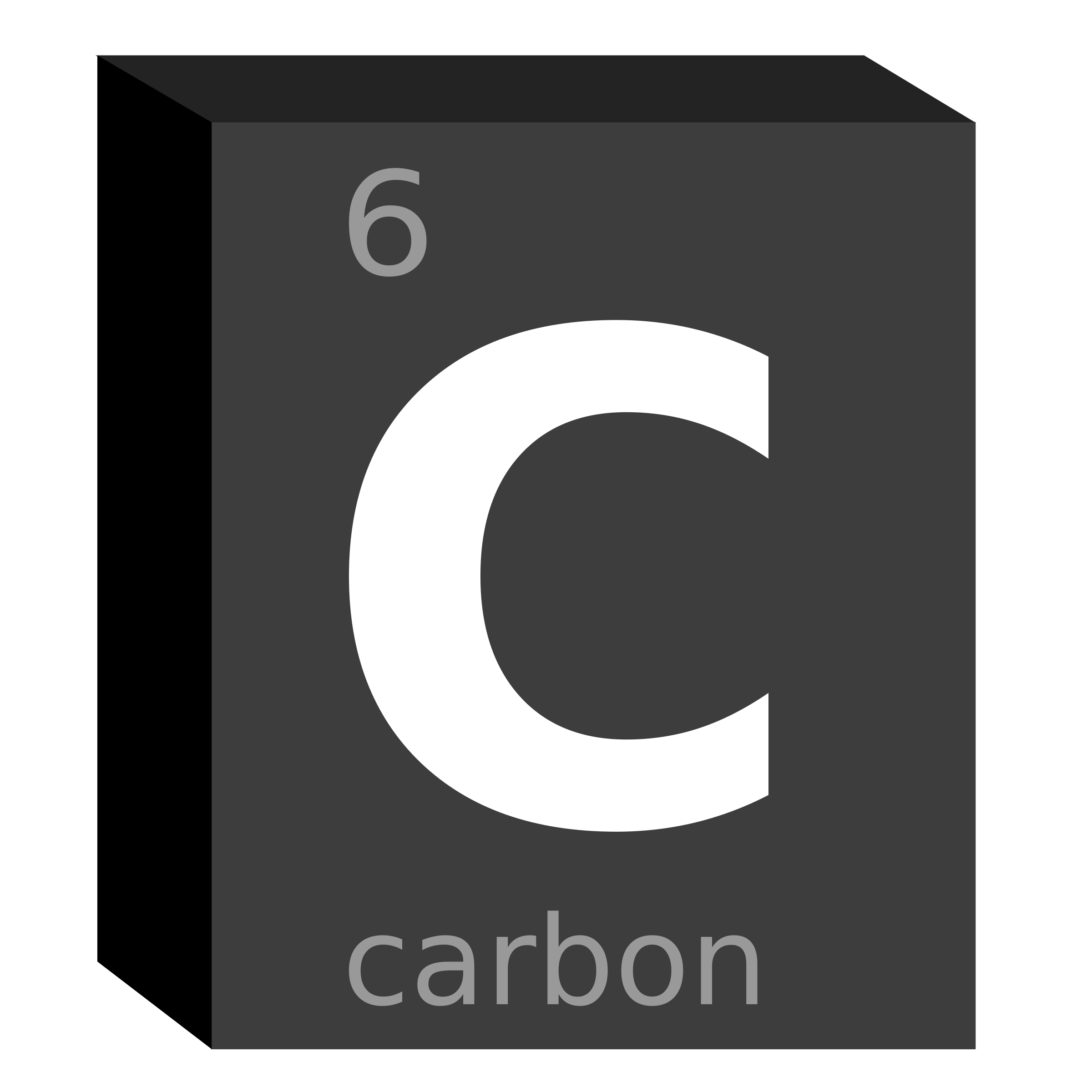 carbon element images reverse search