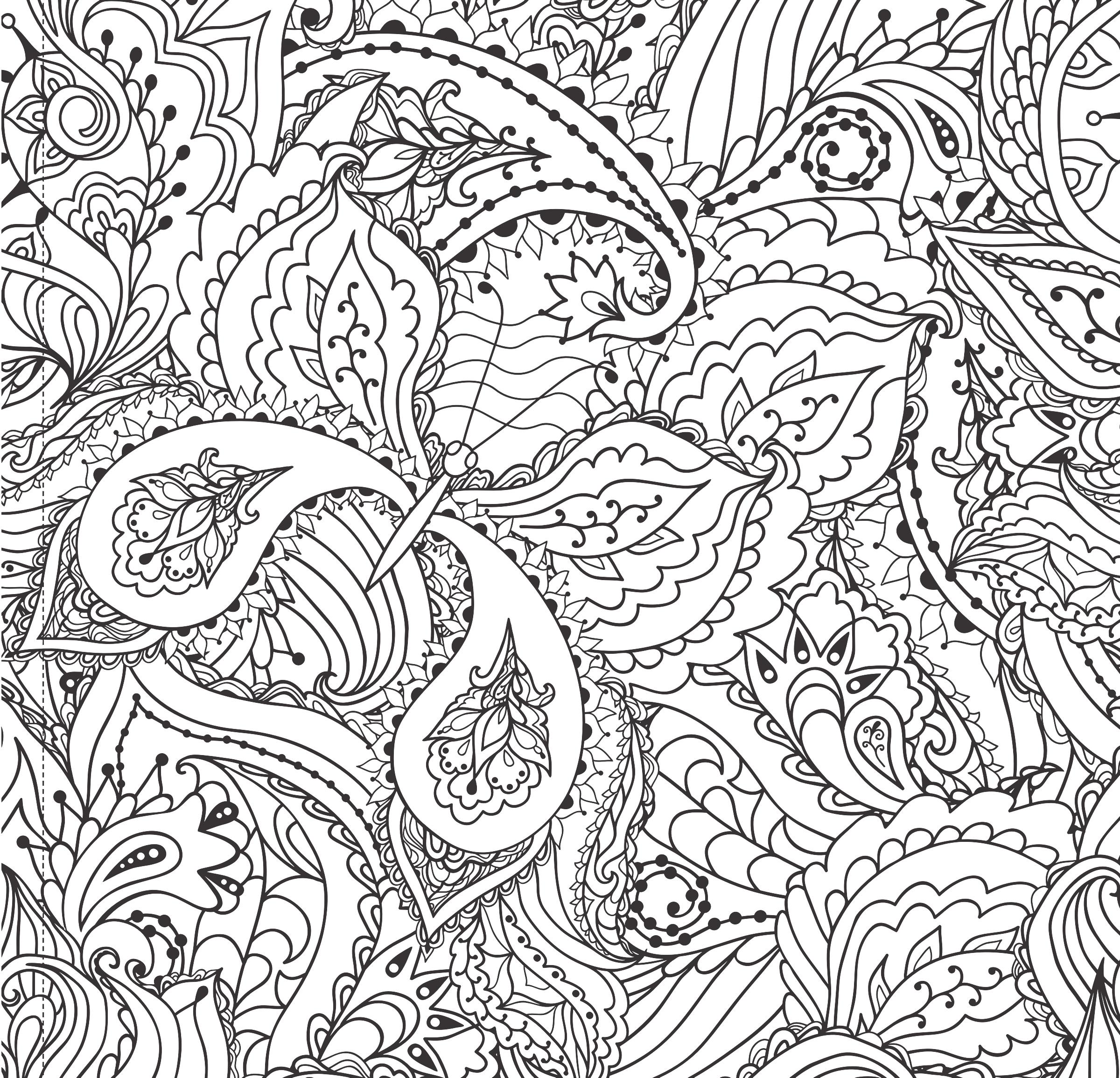 Line Art Floral : Clipart decorative floral butterfly line art