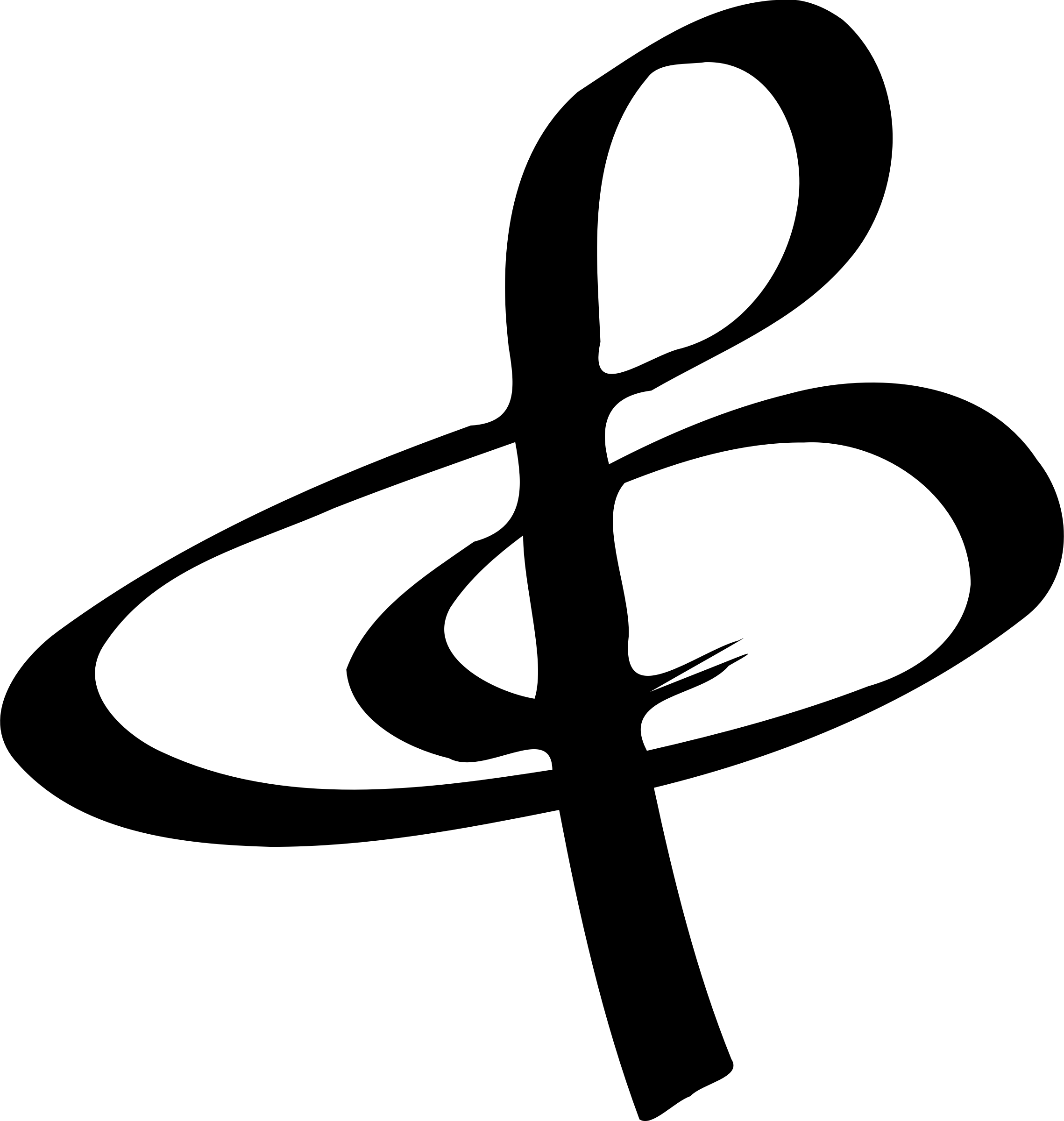 clipart g clef rh openclipart org treble clef clip art vector treble clef symbol clip art