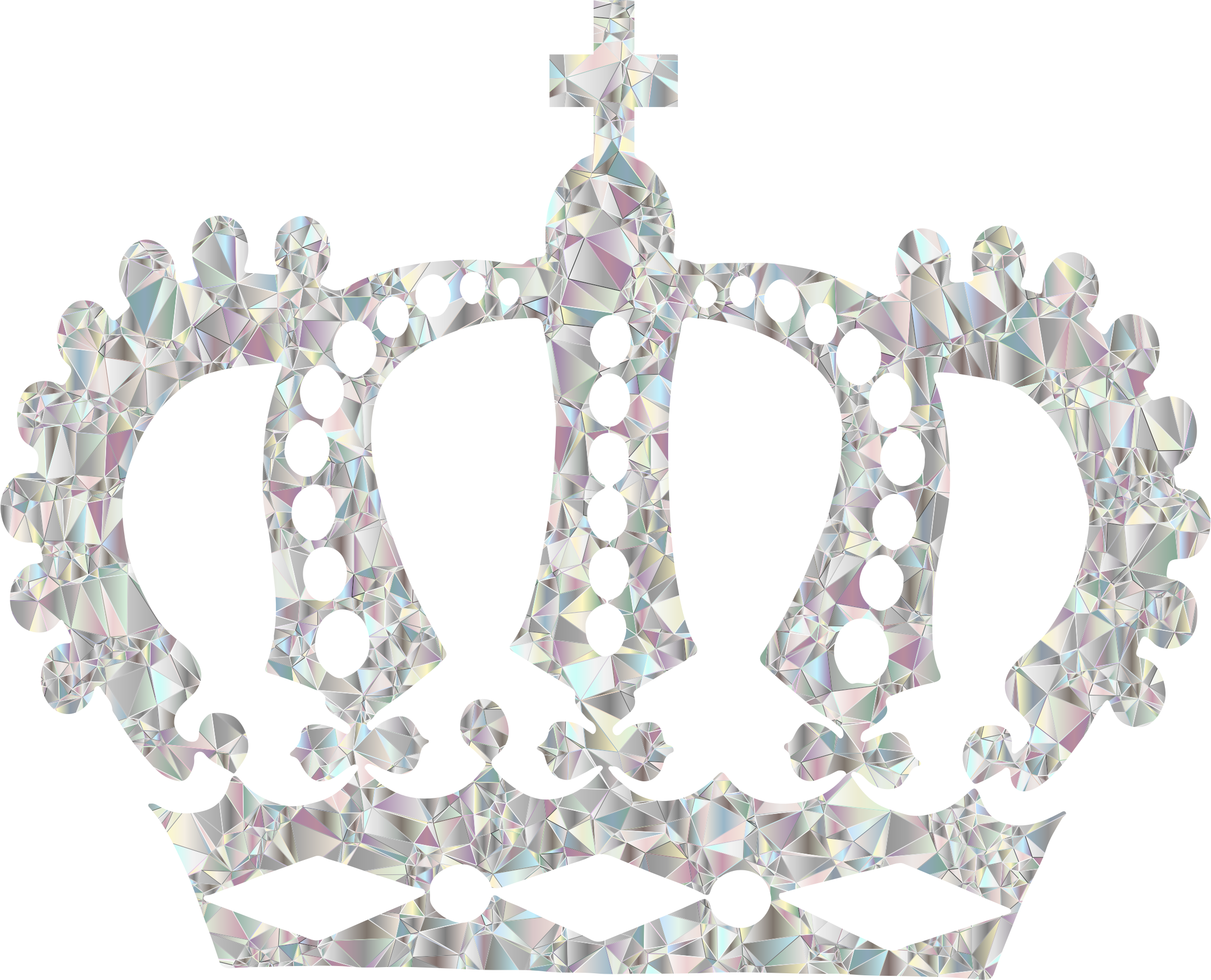 Photo Collection Crown No Background
