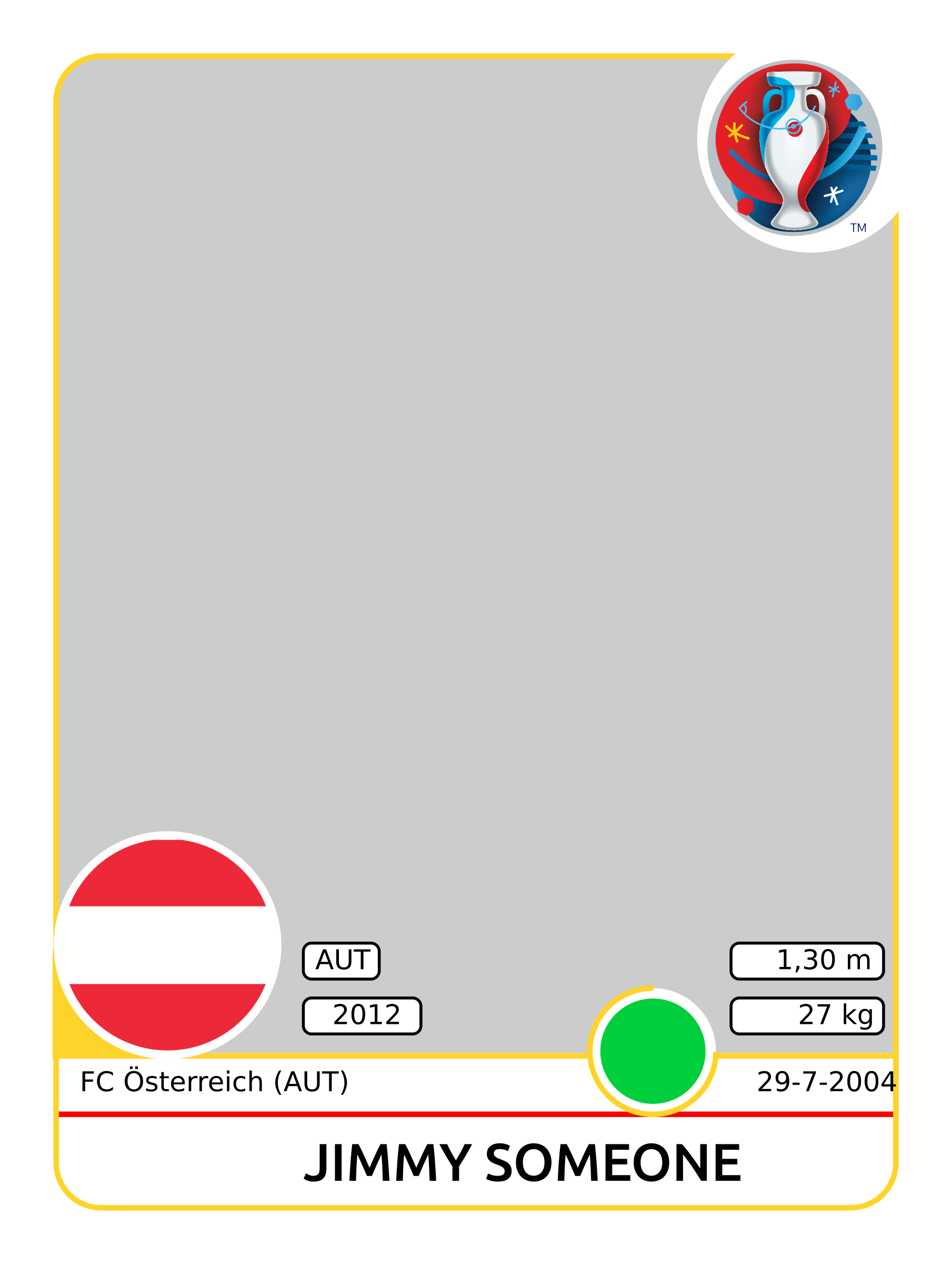 Euro 2016 sticker by drmarbuse