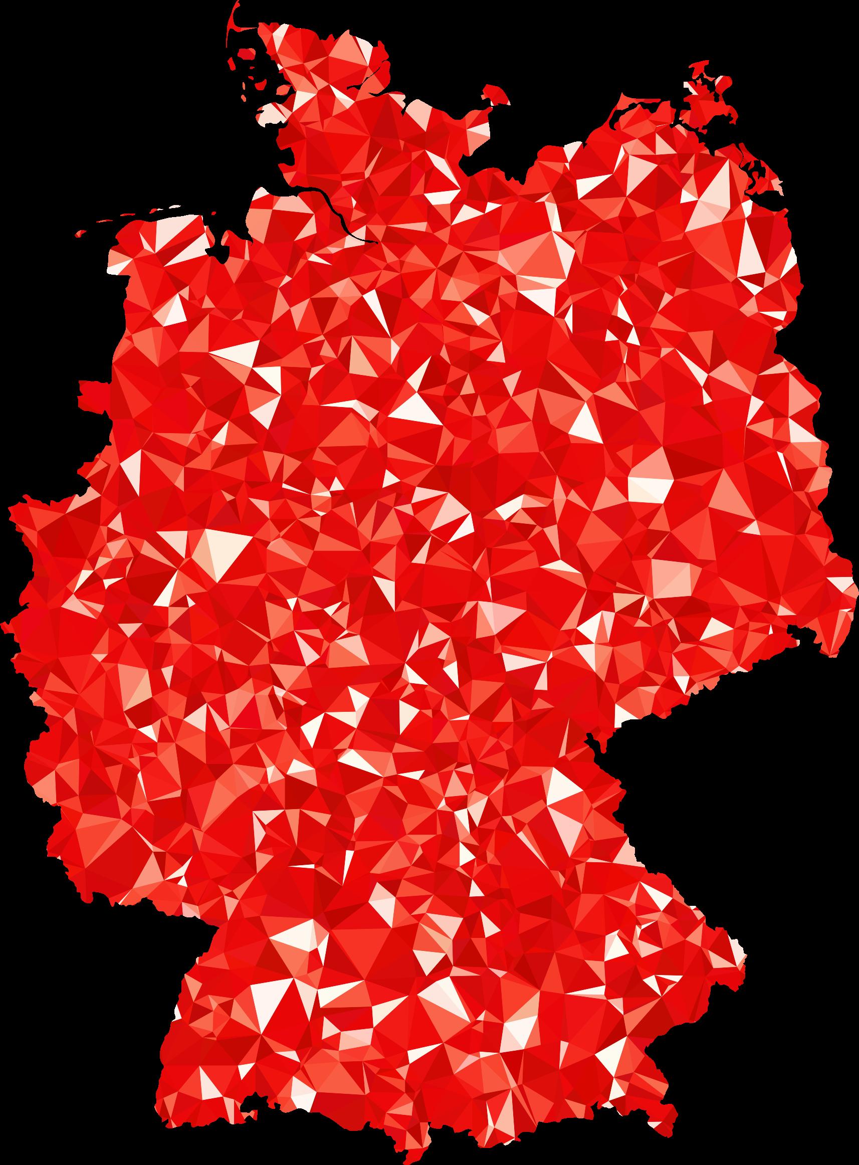 rubies deutschland