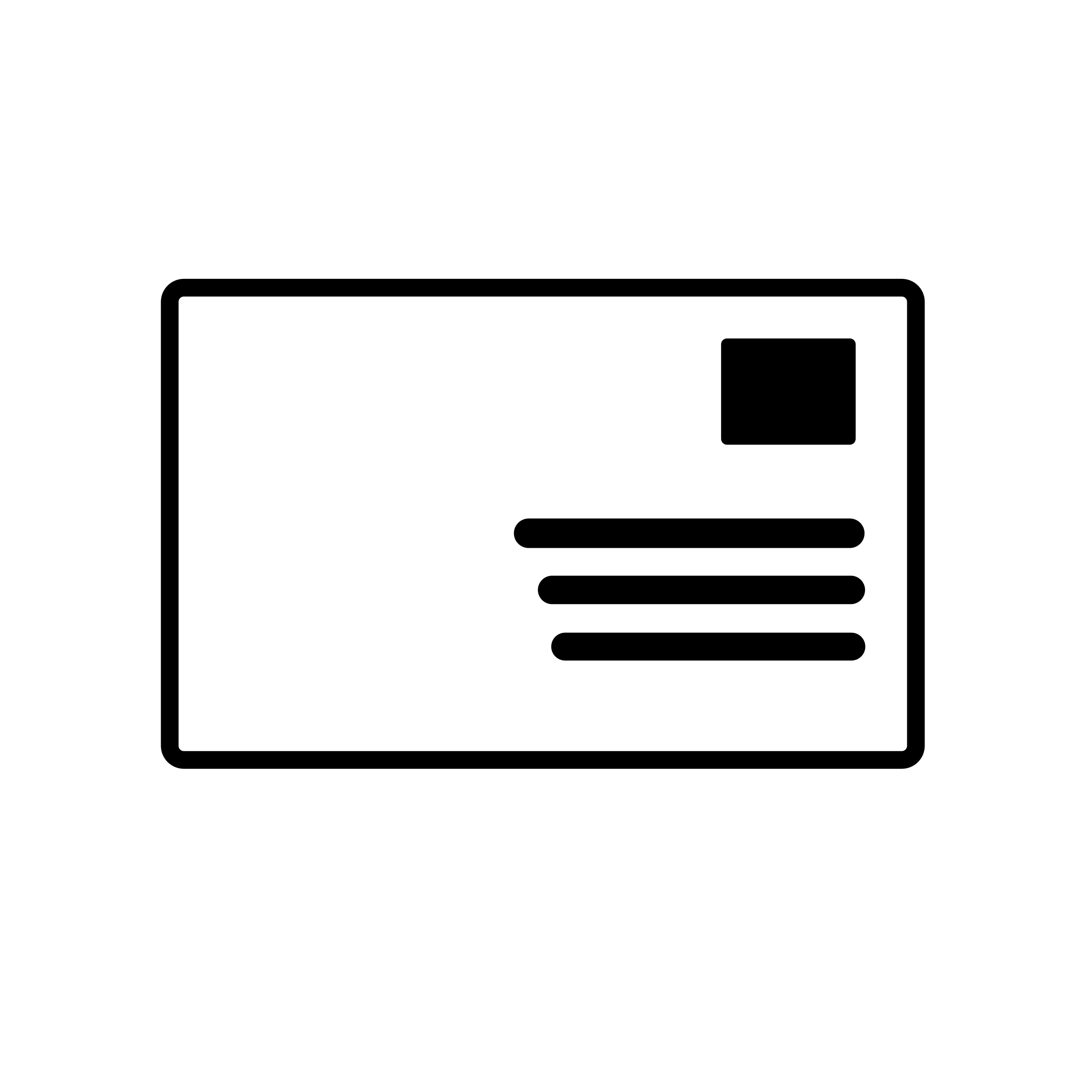 Mail 2 icon by Anonymous