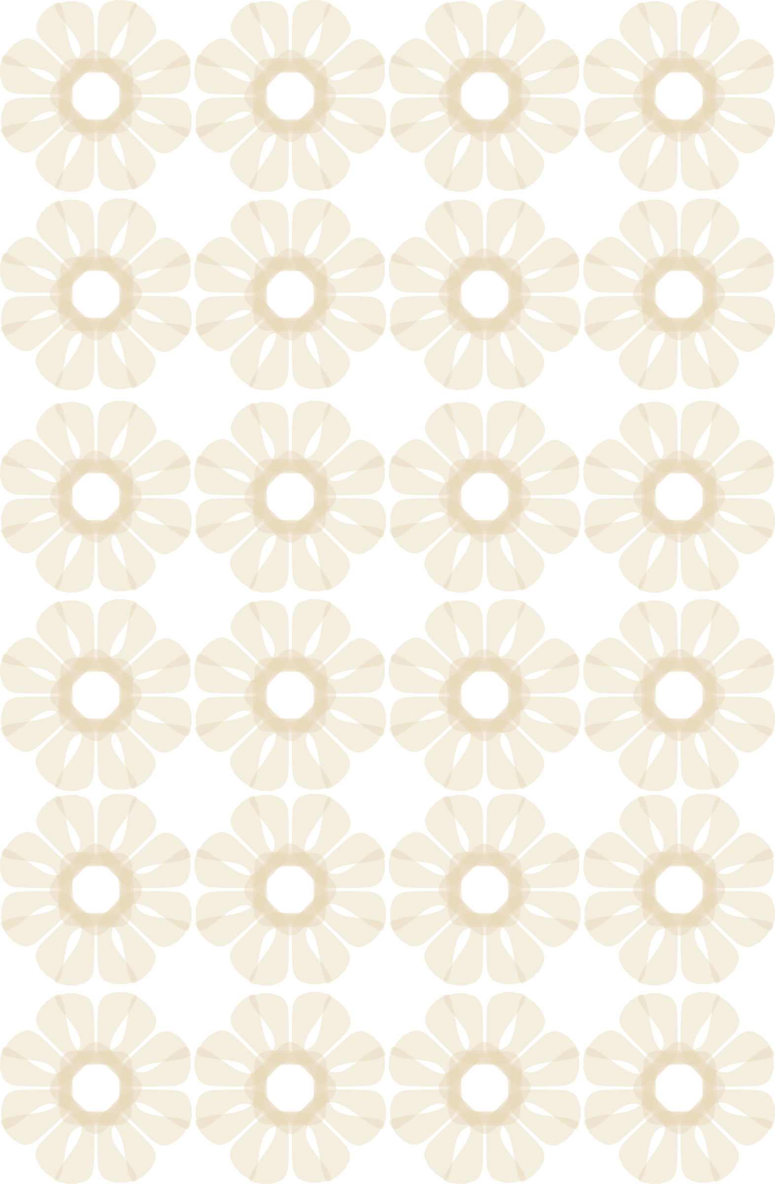 geometric wallpaper by Angelo_Gemmi