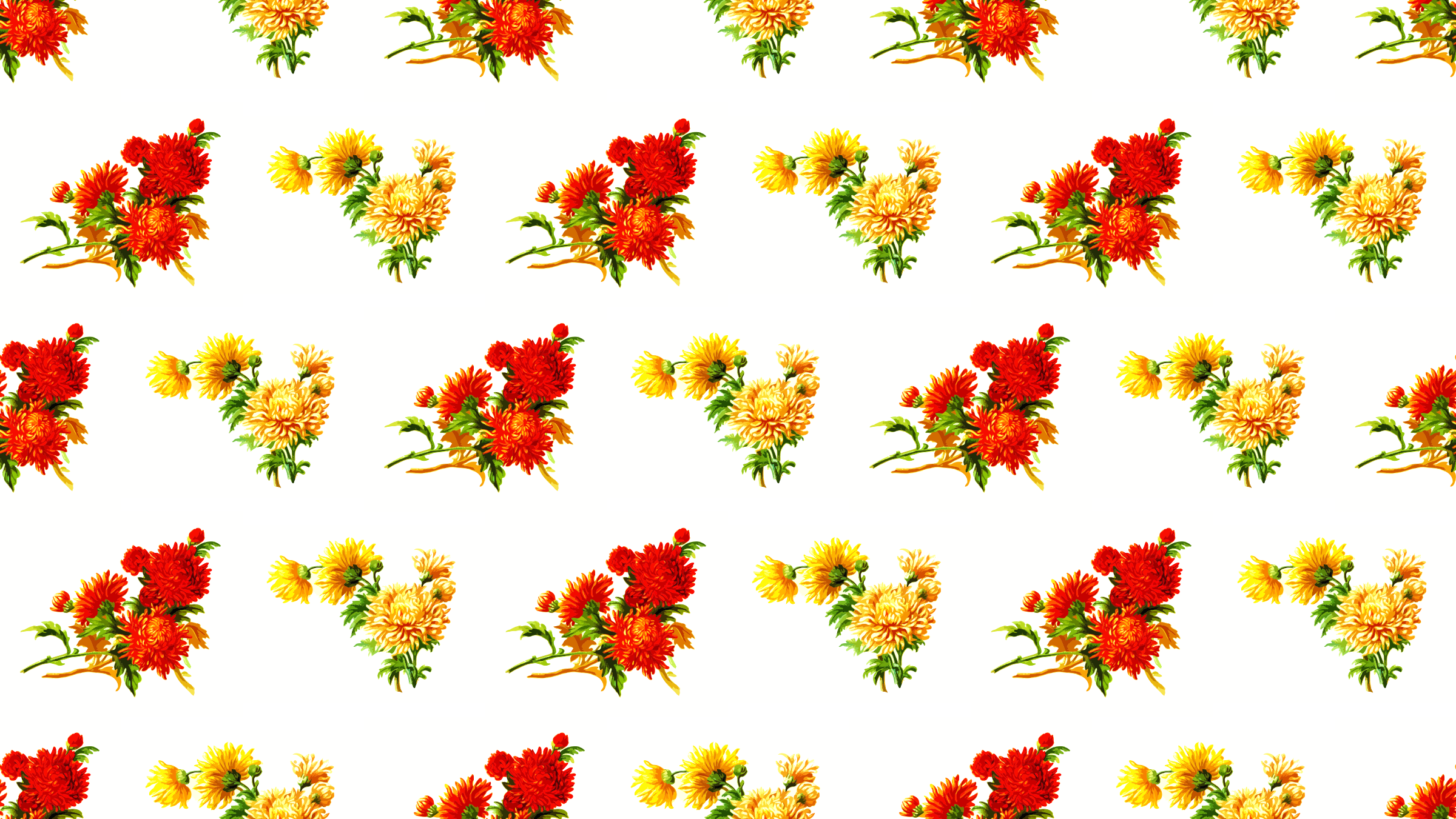 Background pattern 87 by Firkin