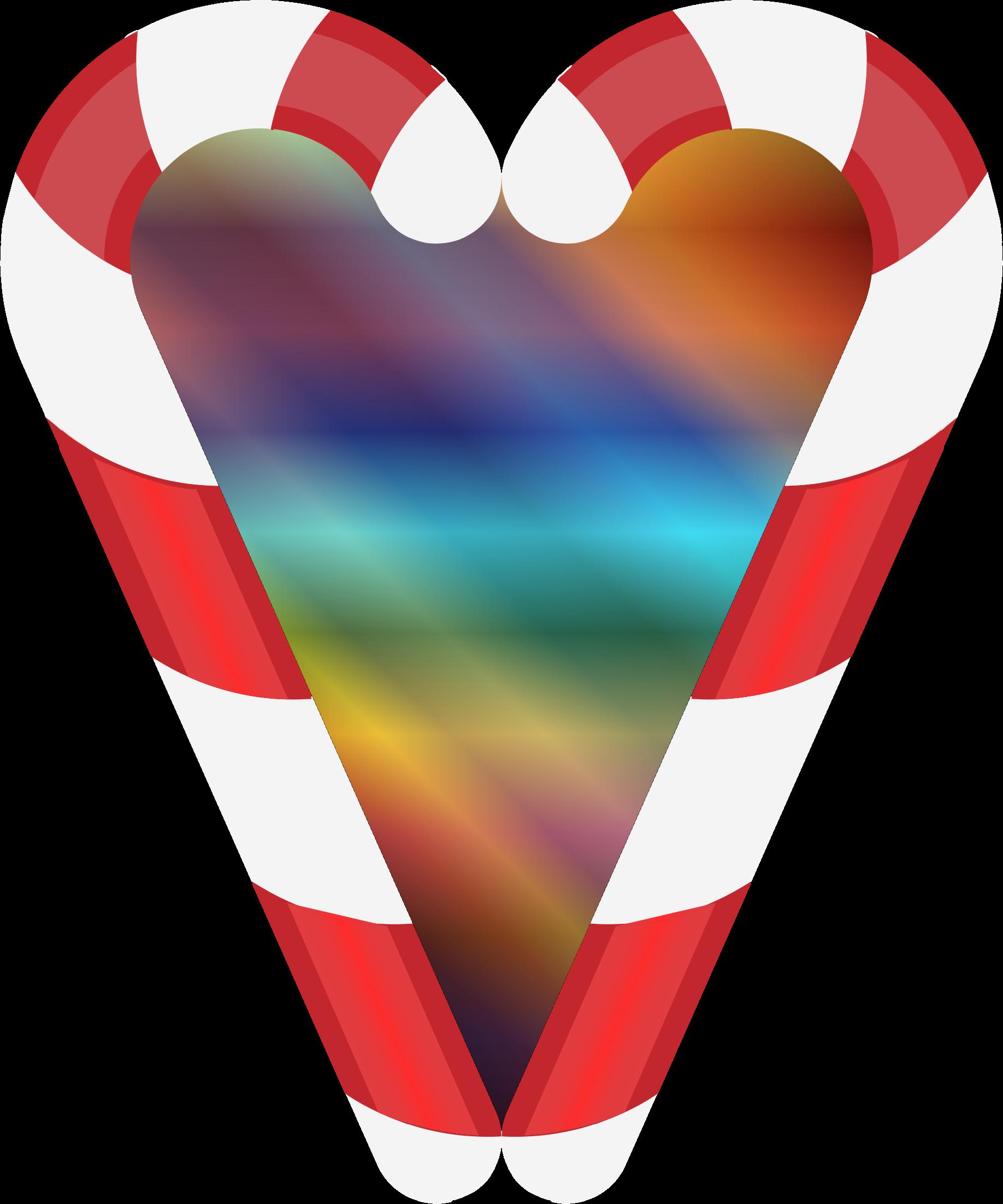 Site De Rencontres Gays Allier 03