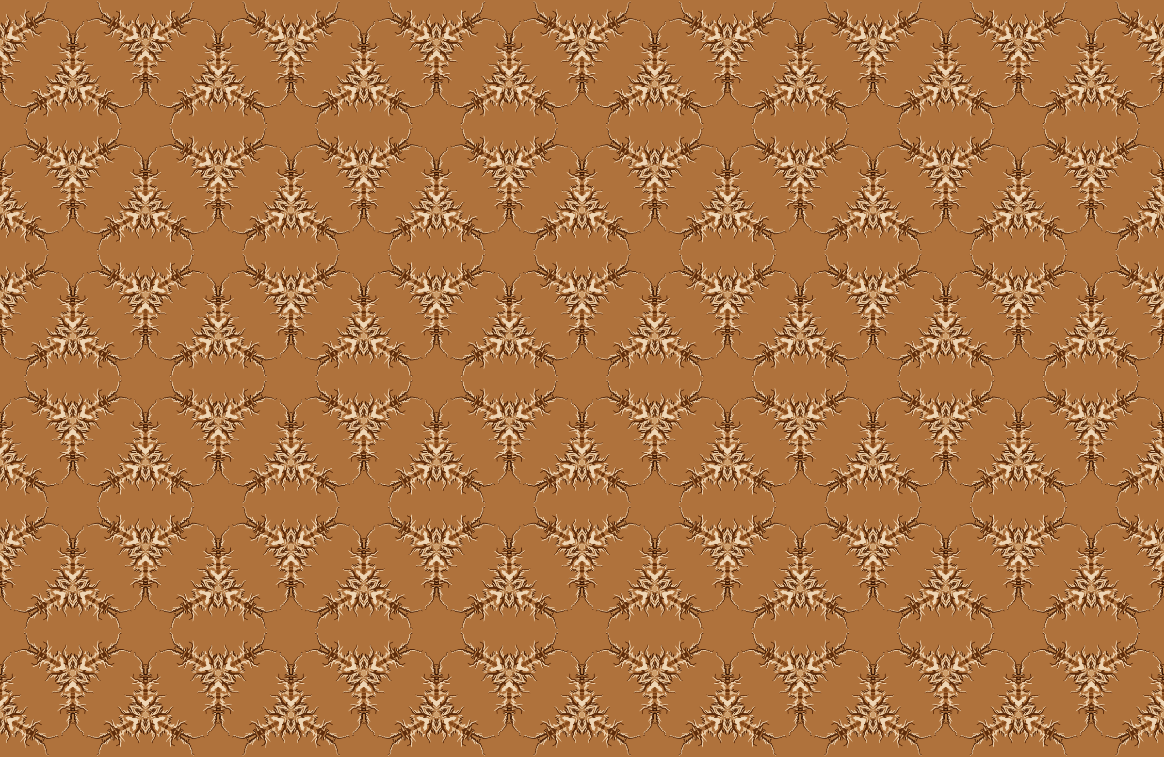 Background pattern 88 by Firkin