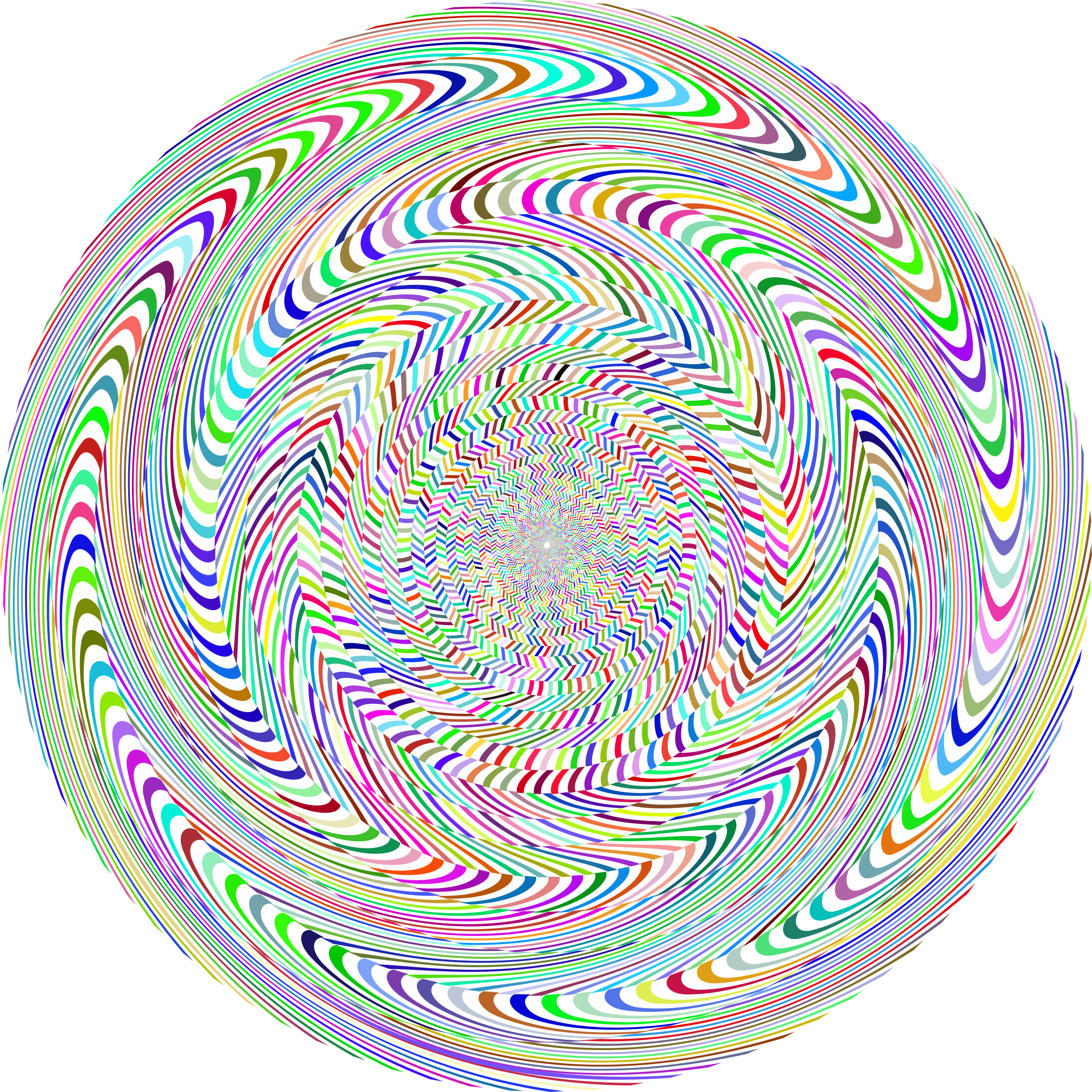 RGB Cyclone No Background by GDJ