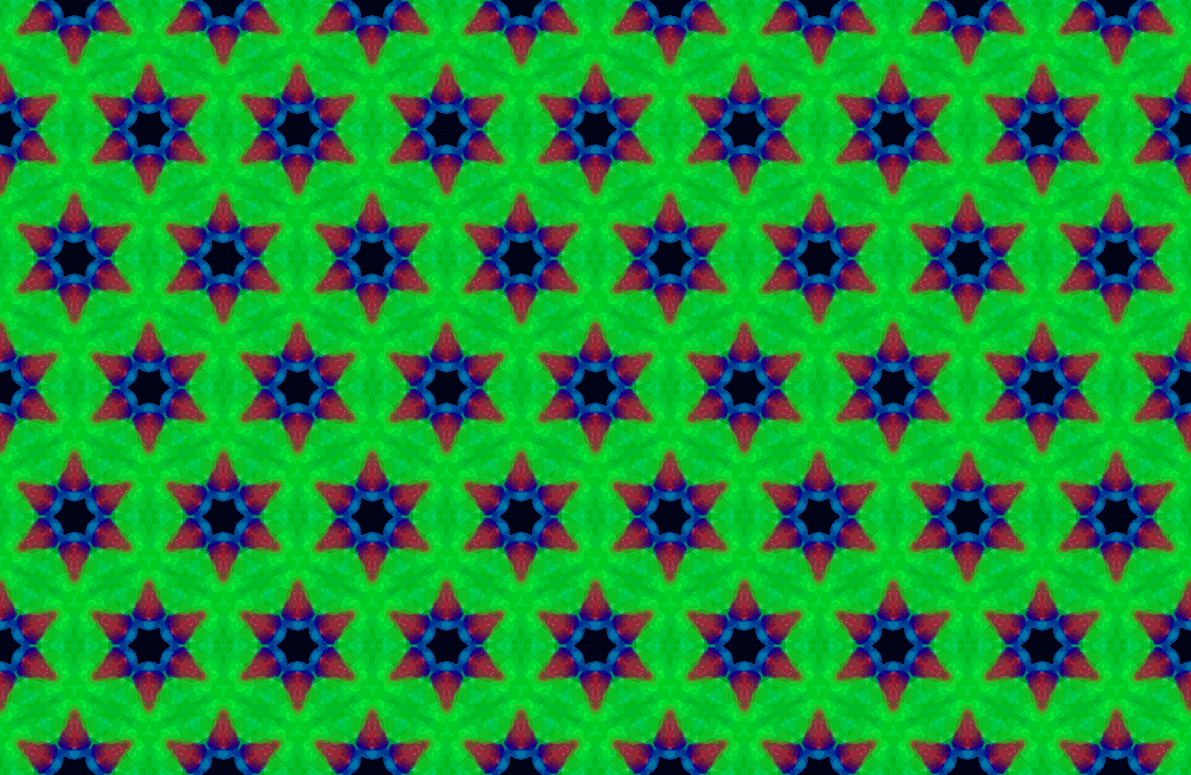 Background pattern 89 (colour 2) by Firkin