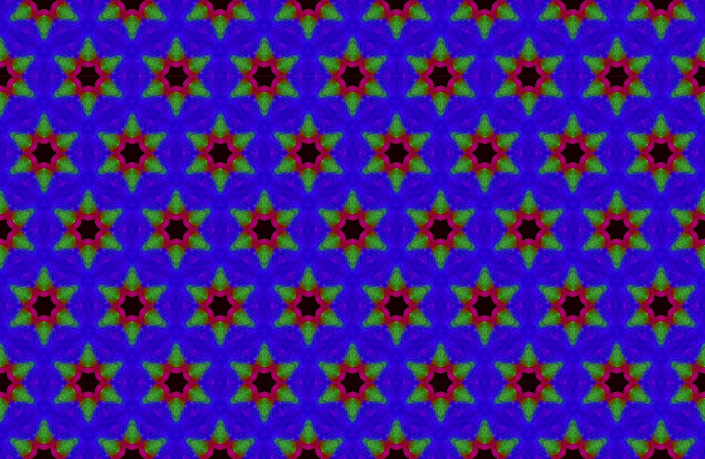 Background pattern 89 (colour 3) by Firkin