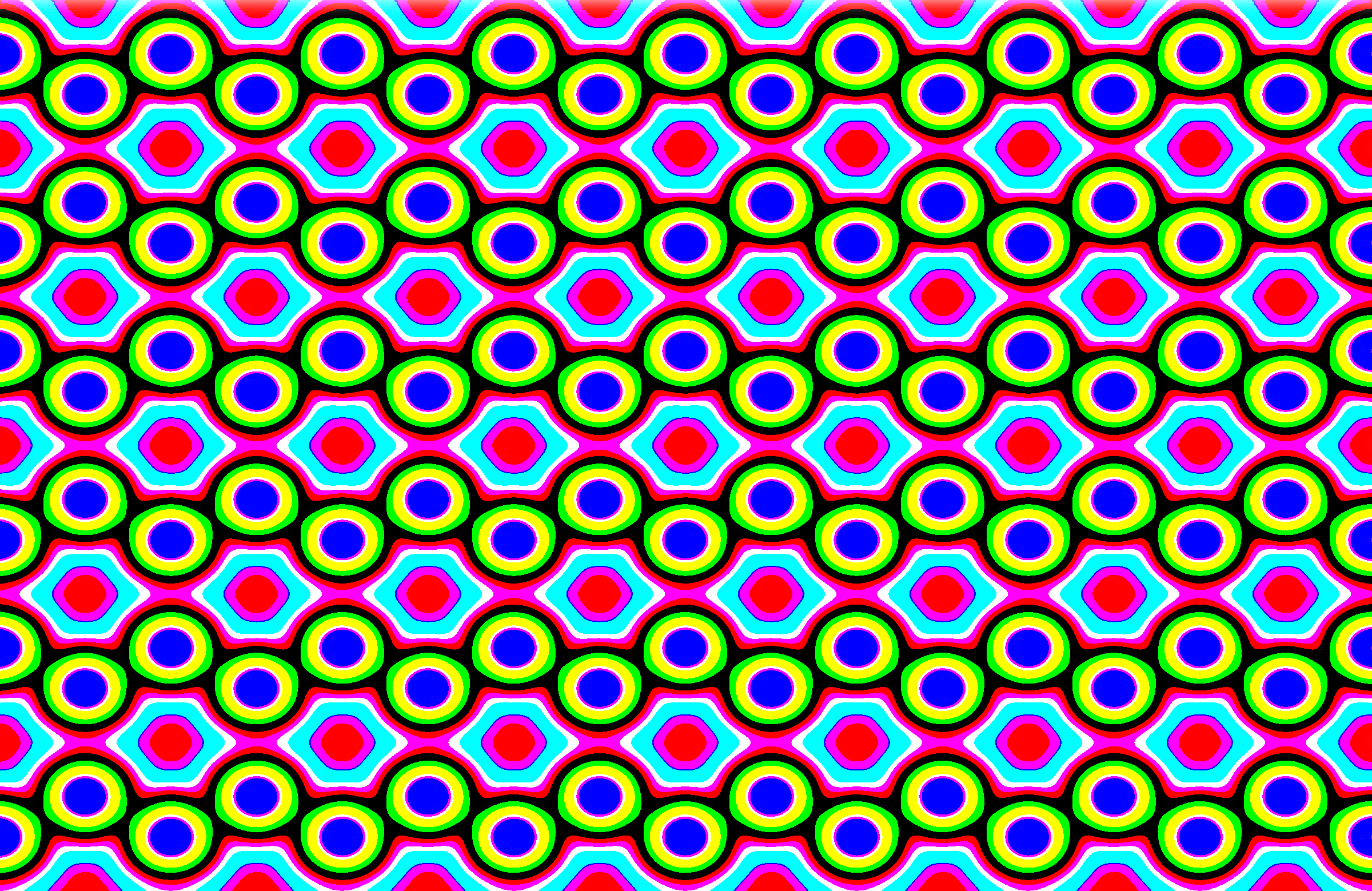 Background pattern 91 (colour 2) by Firkin