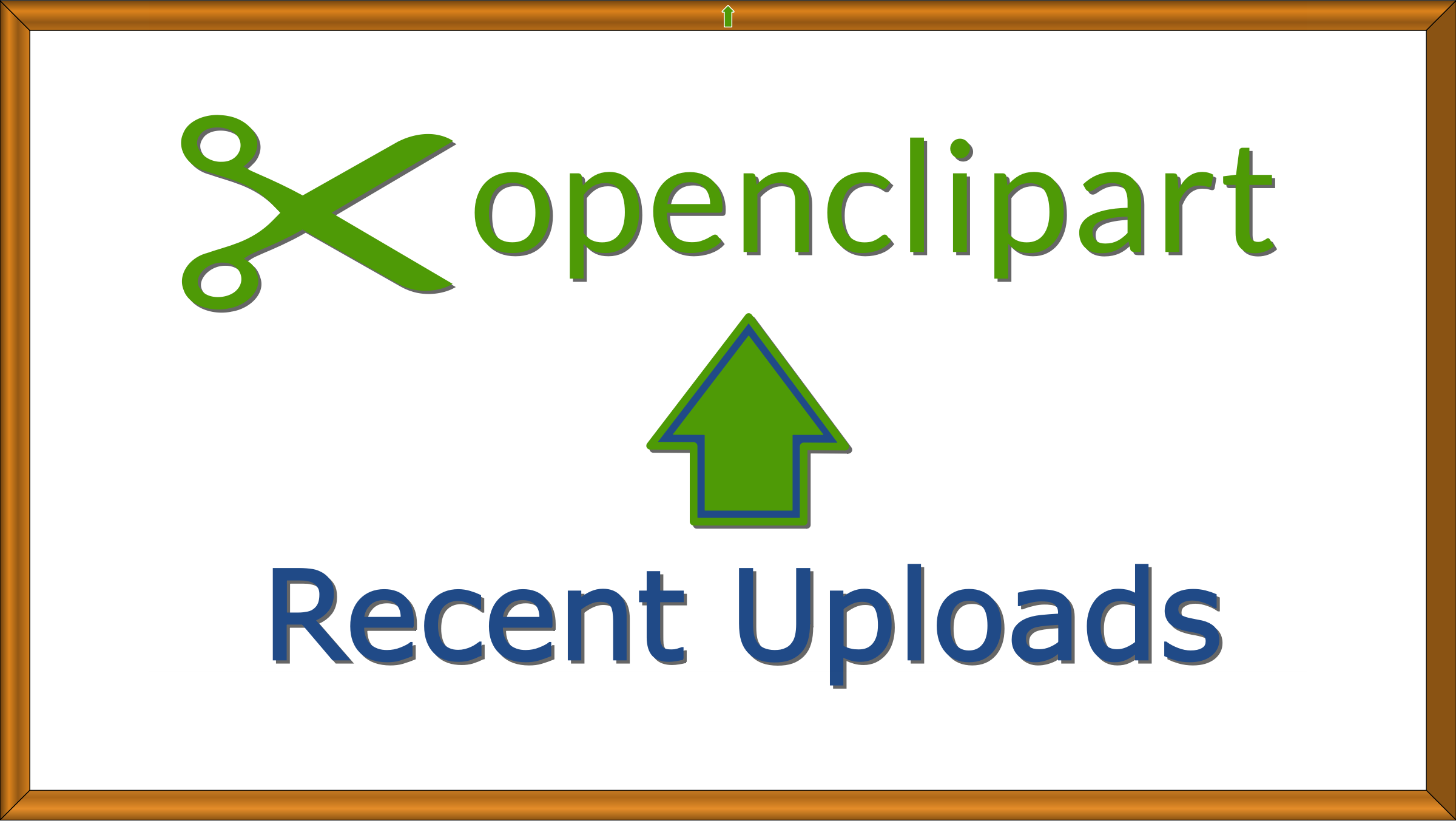 Openclipart Recent Uploads by JayNick