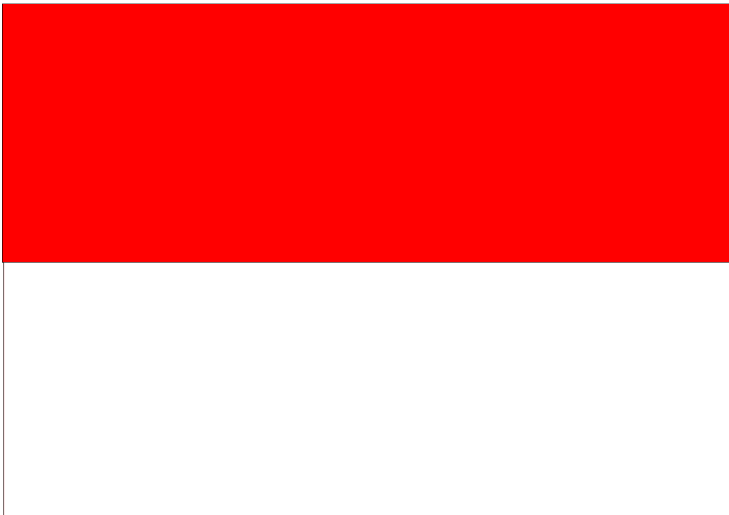 Indonesia flag by andii.pramono