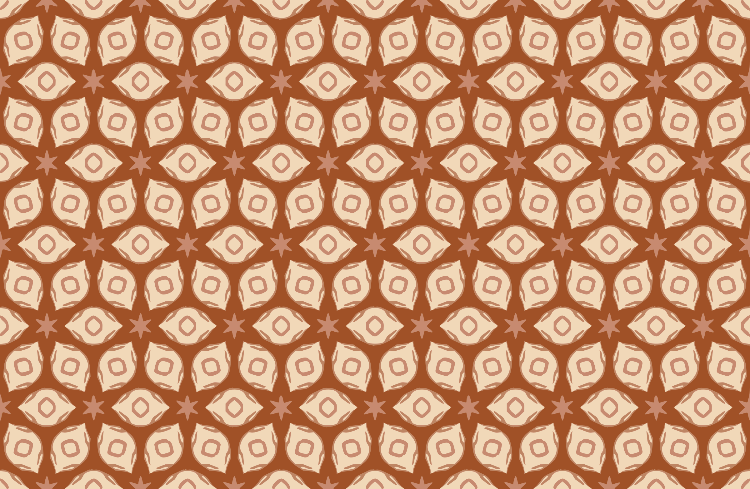 Background pattern 97 (reduced colour) by Firkin