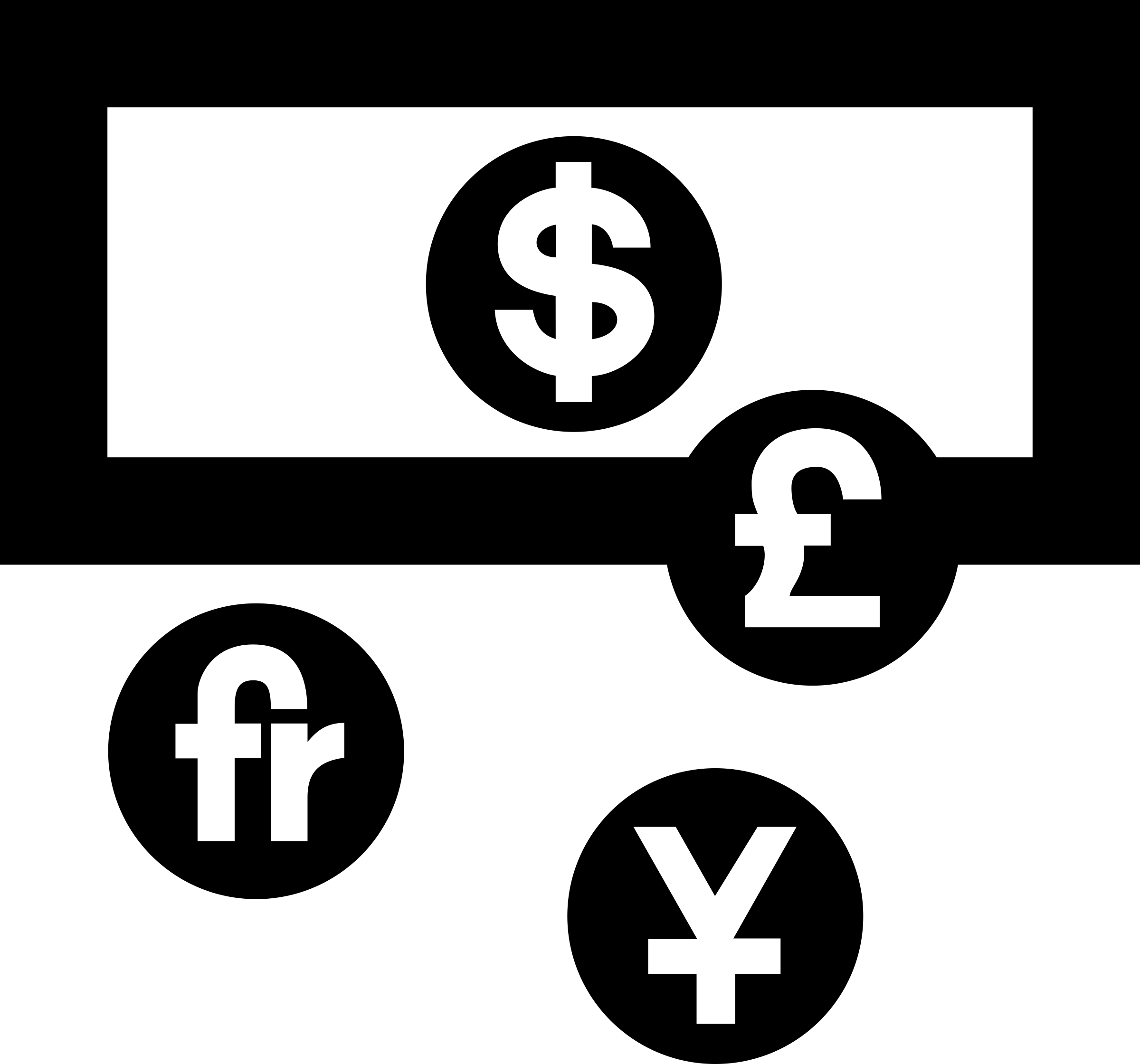 aiga currency exchange by Anonymous