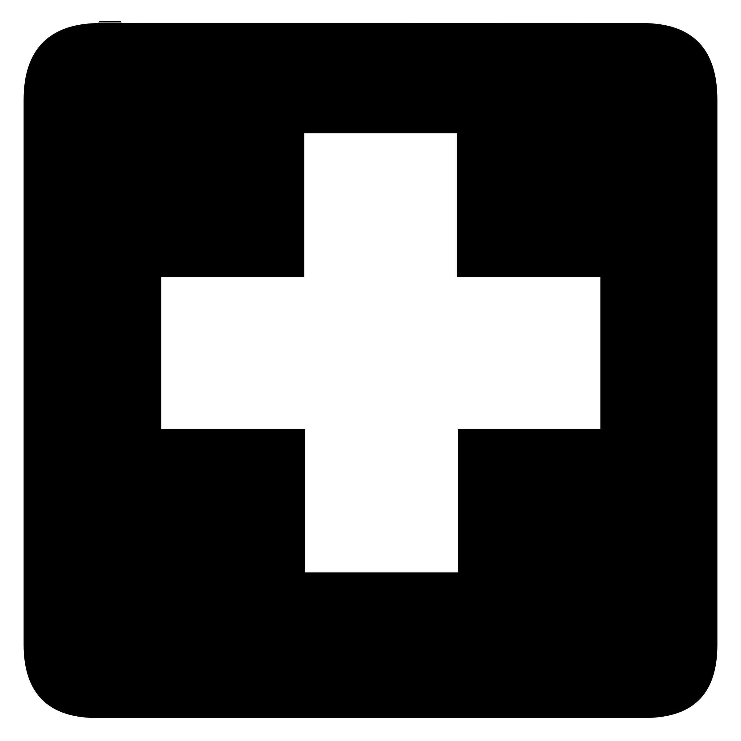 aiga first aid bg by Anonymous