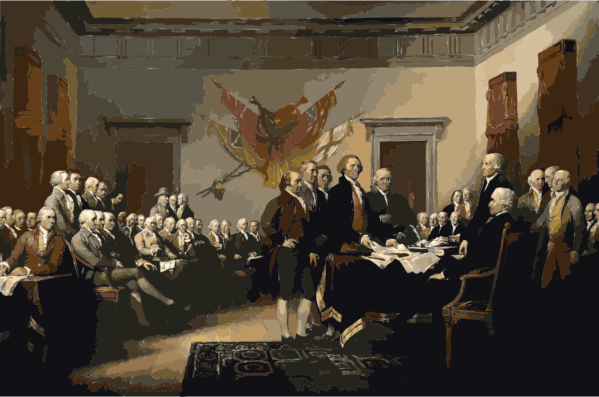 Declaration independence by 3wdob5+5vzcyh4n9vvo8